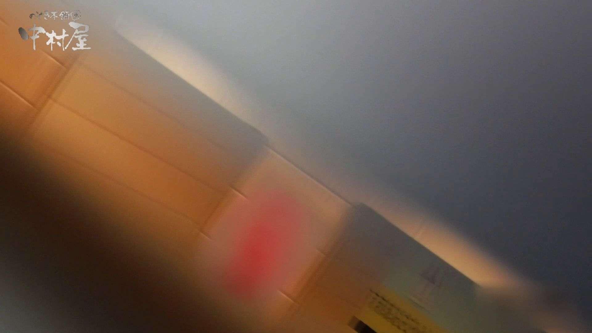 ▲期間限定D▲第三体育館潜入撮File035 アングル調整、場所変更!違った味の物が誕生 前編 トイレ突入 オマンコ動画キャプチャ 104pic 20
