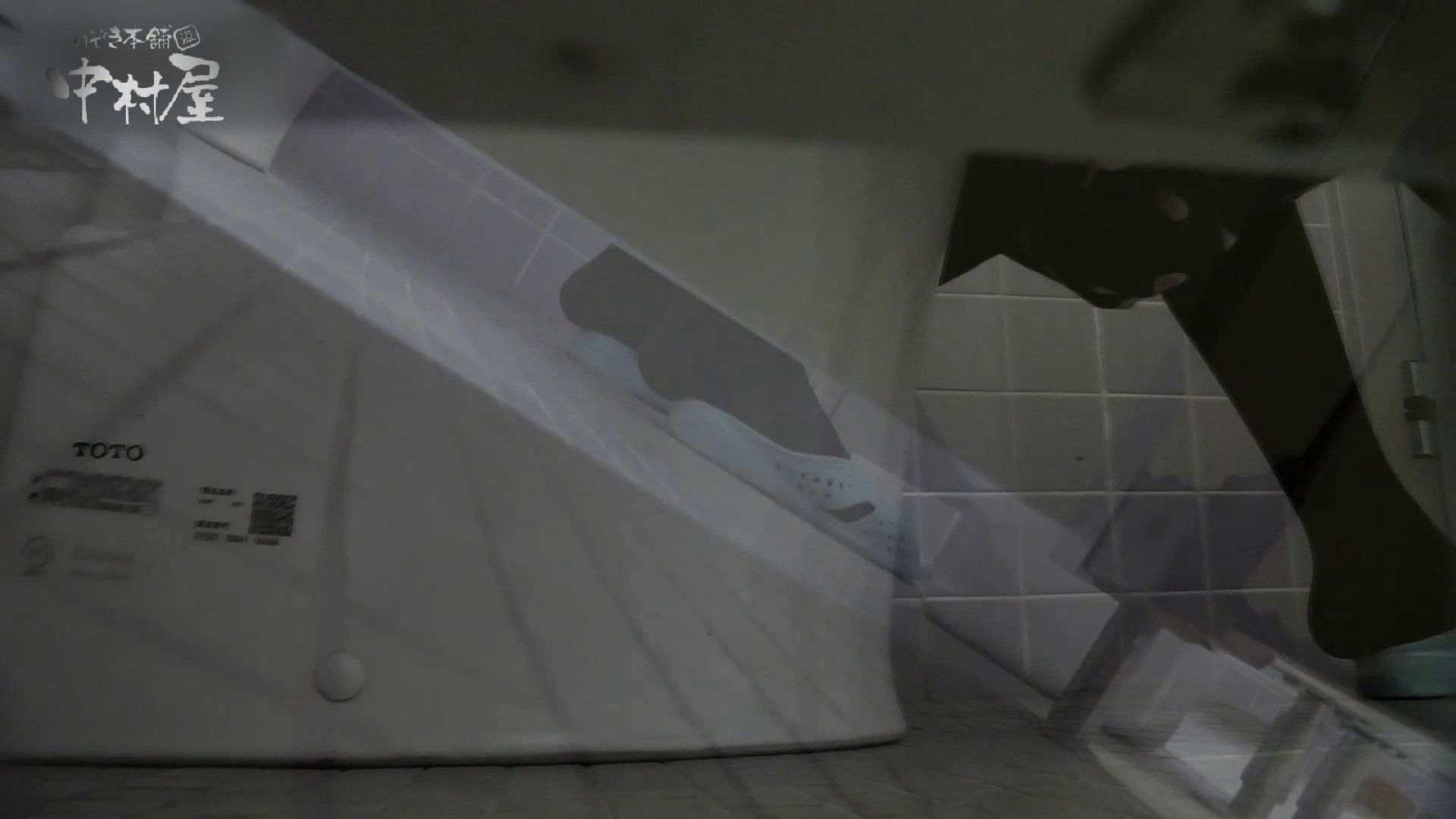 ▲期間限定D▲第三体育館潜入撮File035 アングル調整、場所変更!違った味の物が誕生 前編 バックショット オメコ無修正動画無料 104pic 29