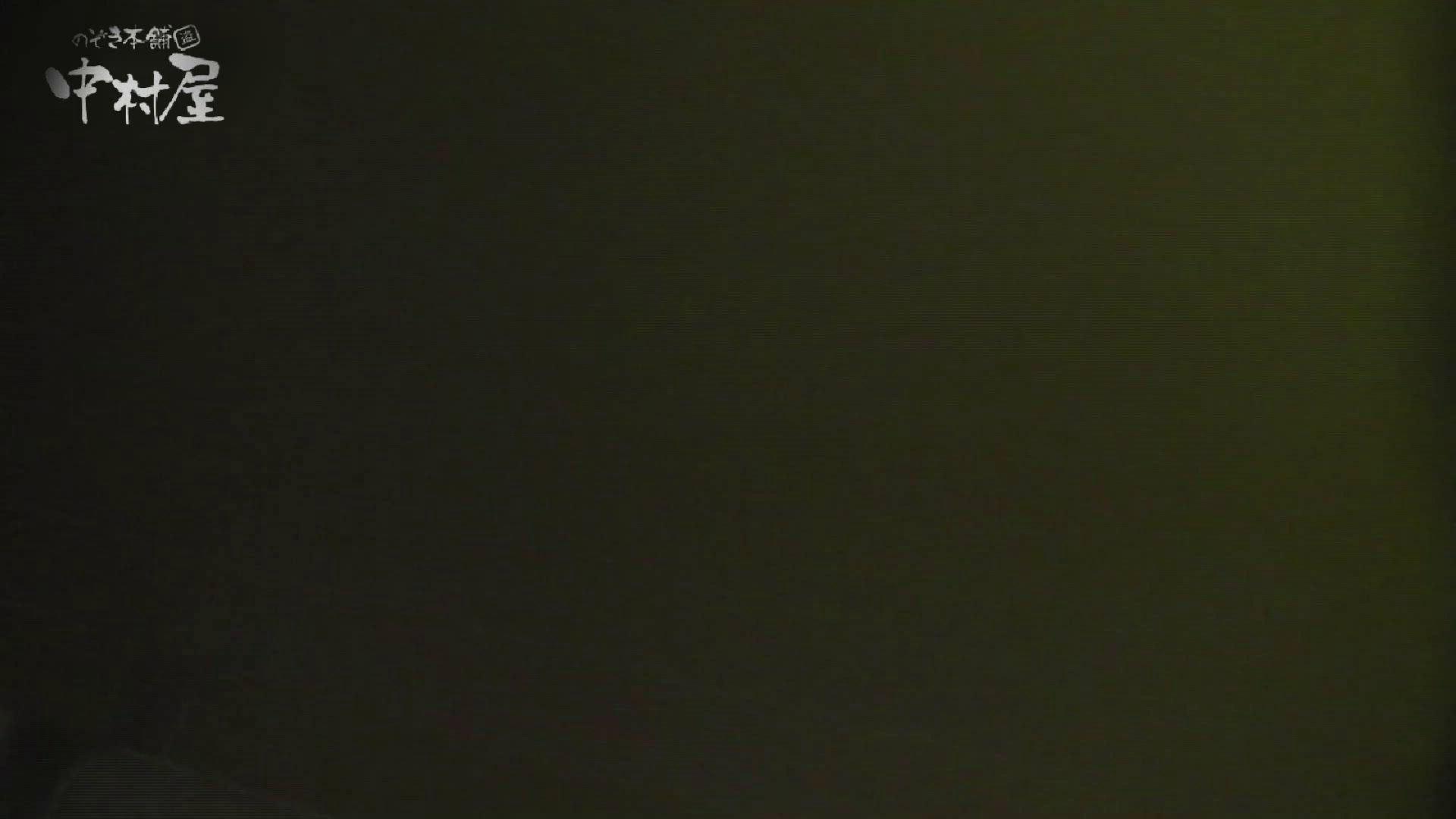 ▲期間限定D▲第三体育館潜入撮File035 アングル調整、場所変更!違った味の物が誕生 前編 人気シリーズ ぱこり動画紹介 104pic 58