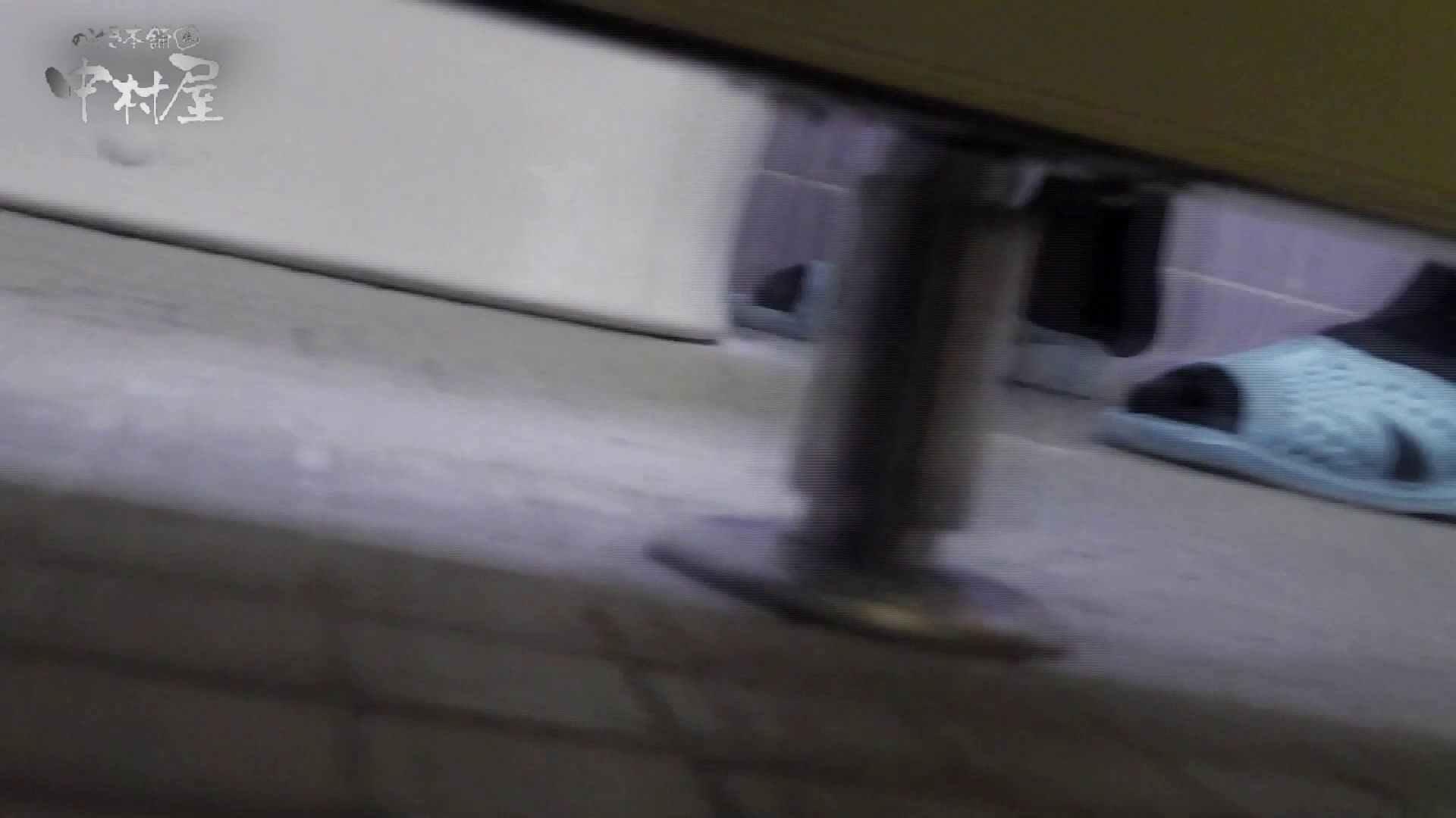 ▲期間限定D▲第三体育館潜入撮File035 アングル調整、場所変更!違った味の物が誕生 前編 乙女 性交動画流出 104pic 69