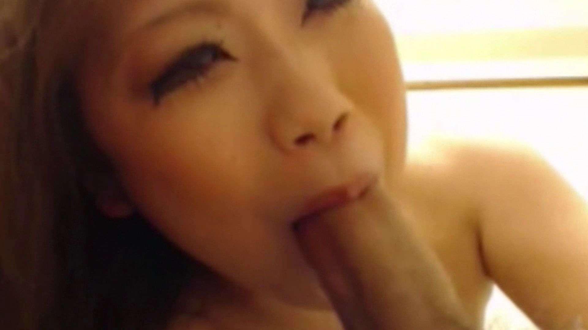 変態ギャル姫のH Vol.02 後編 美しいOLの裸体   現役ギャル  89pic 71