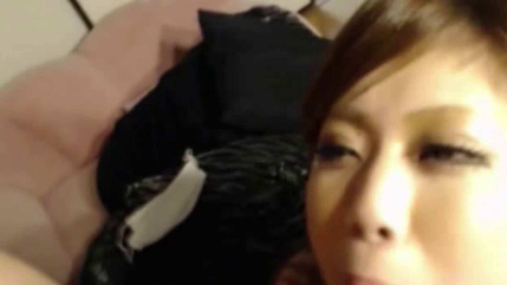 変態ギャル姫のH Vol.03 後編 現役ギャル オメコ無修正動画無料 105pic 66