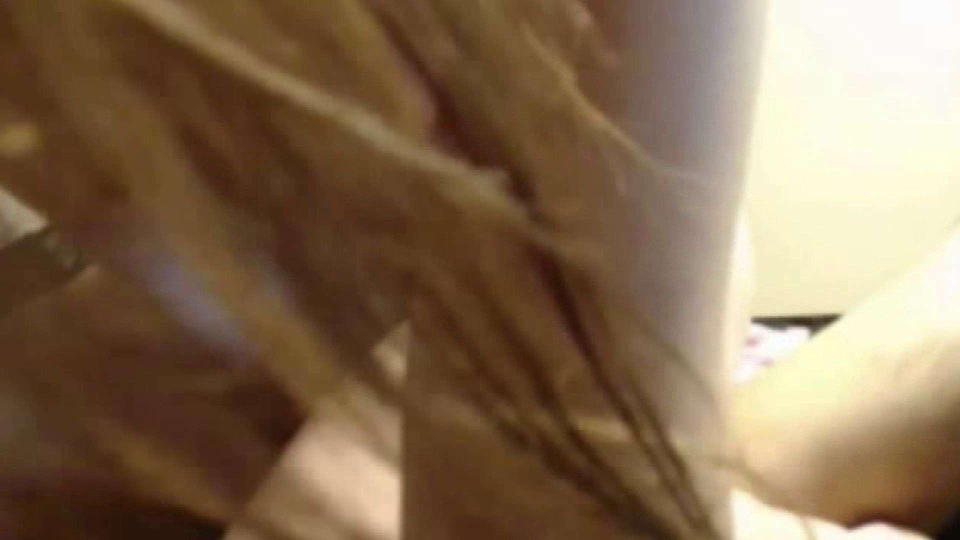 変態ギャル姫のH Vol.03 後編 美しいOLの裸体 | フェラチオ  105pic 69