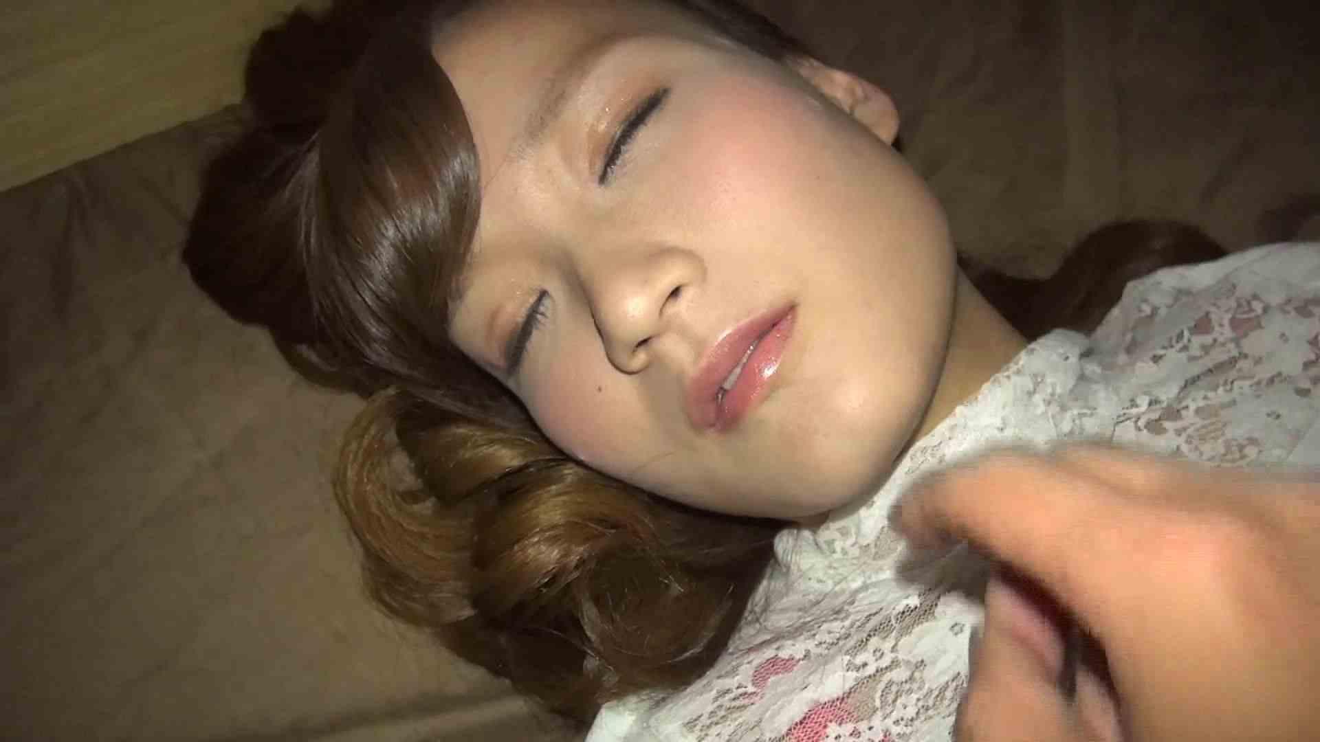 変態ギャル姫のH Vol.10 前編 パンティ 濡れ場動画紹介 76pic 22
