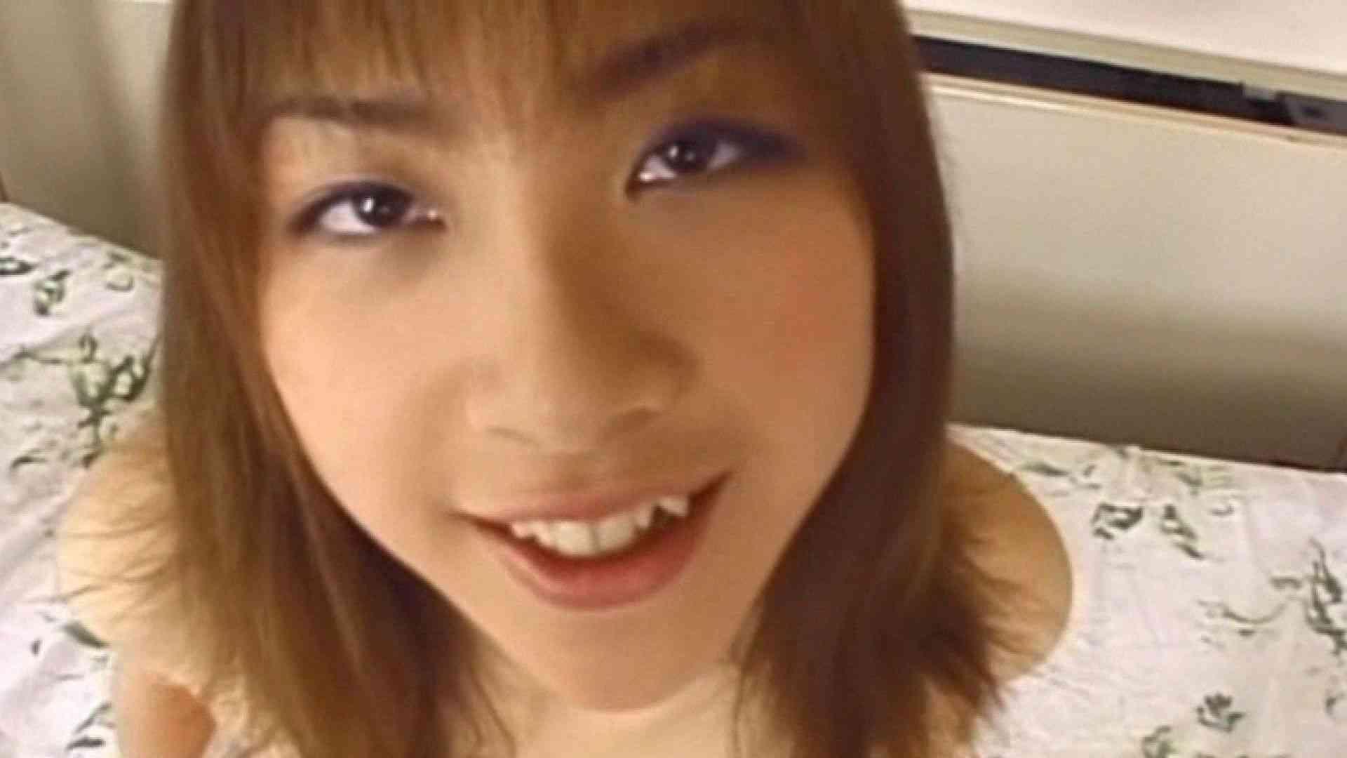 変態ギャル姫のH Vol.14 前編 着替え オメコ動画キャプチャ 85pic 13
