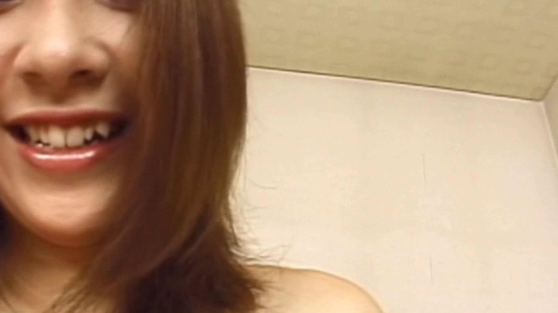 変態ギャル姫のH Vol.14 前編 美しいOLの裸体 エロ無料画像 85pic 32