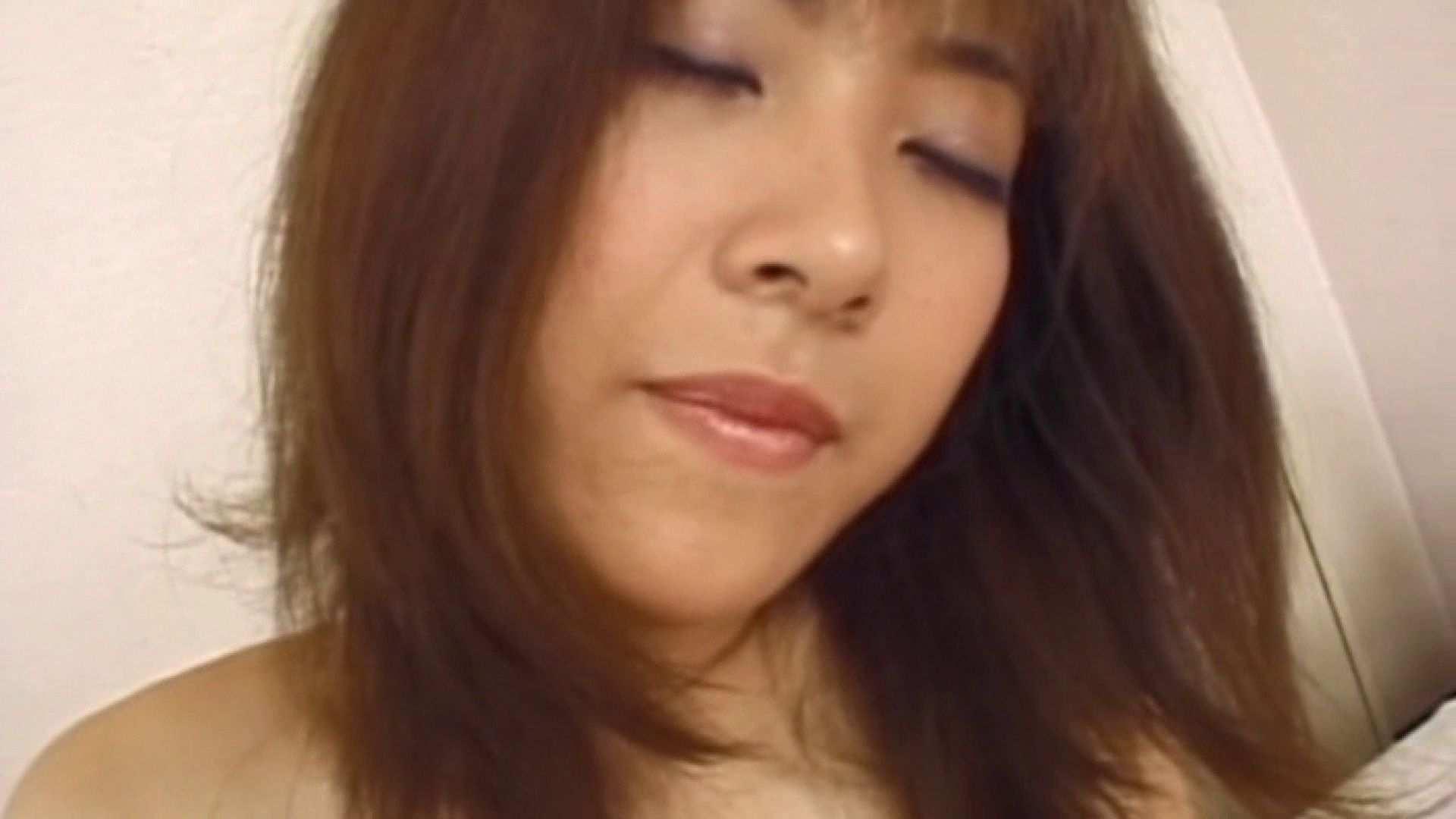 変態ギャル姫のH Vol.14 前編 細身 濡れ場動画紹介 85pic 39