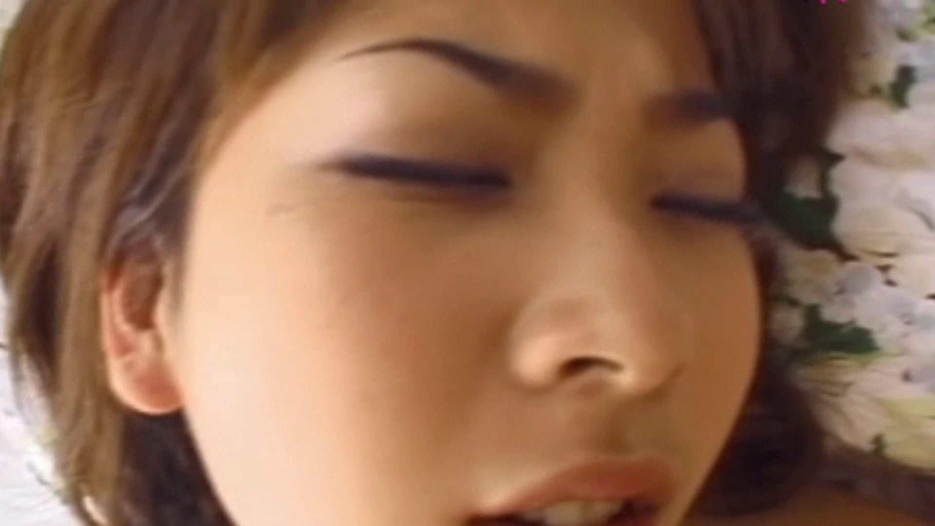 変態ギャル姫のH Vol.14 前編 ローター オマンコ動画キャプチャ 85pic 67