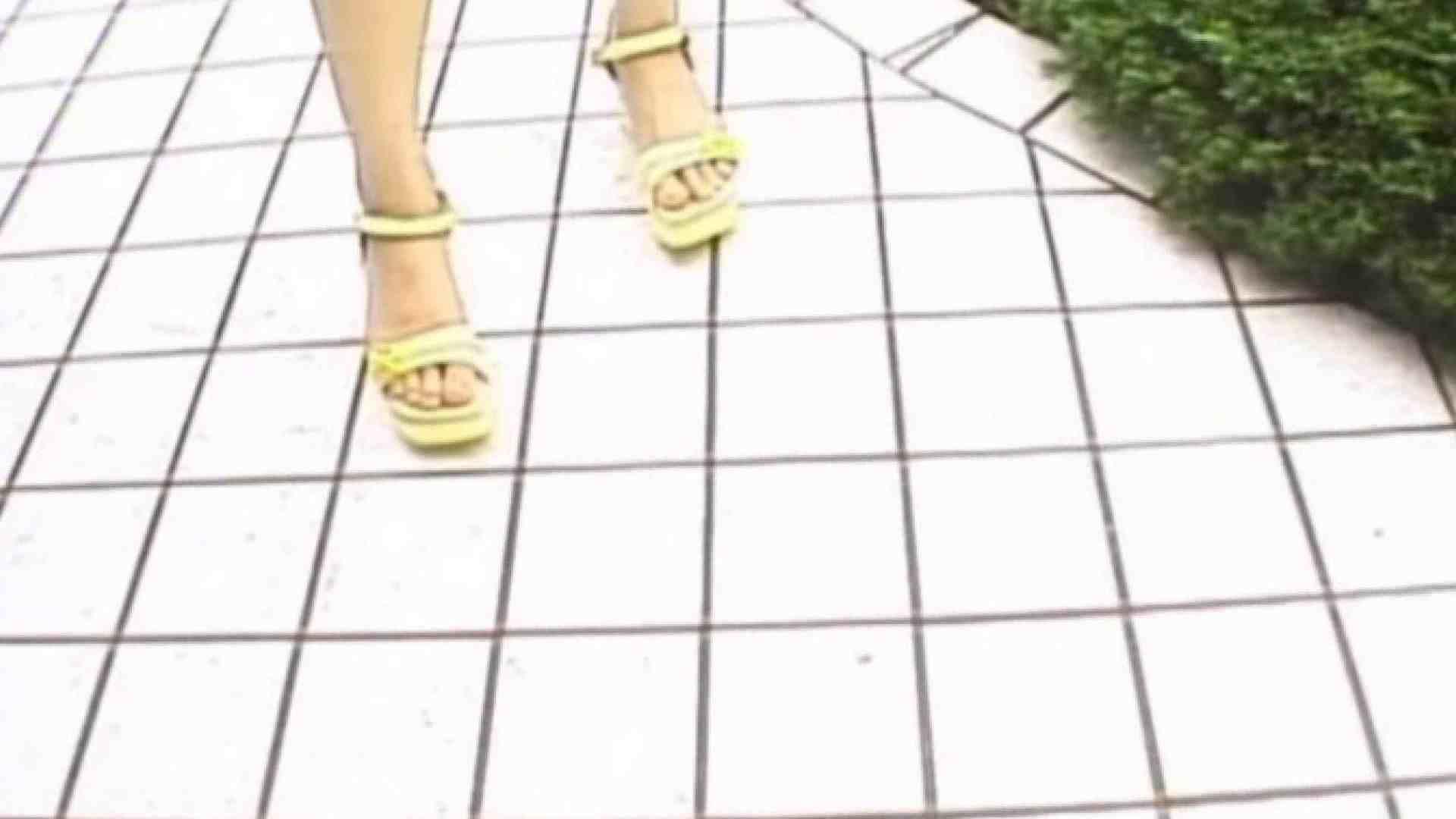 変態ギャル姫のH Vol.14 後編 水着 おまんこ無修正動画無料 105pic 74