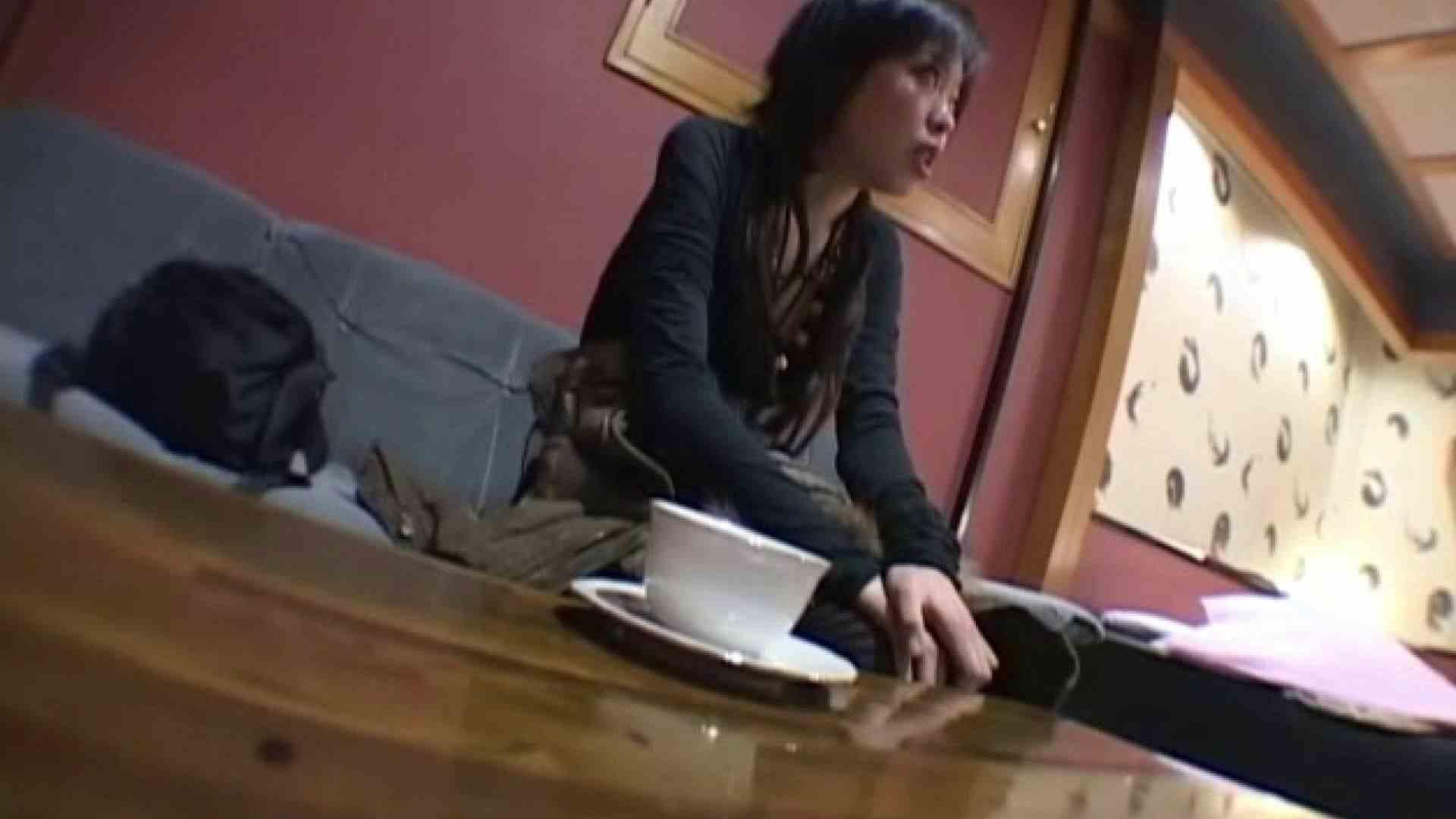 変態ギャル姫のH Vol.19 前編 クンニ のぞき動画画像 82pic 23