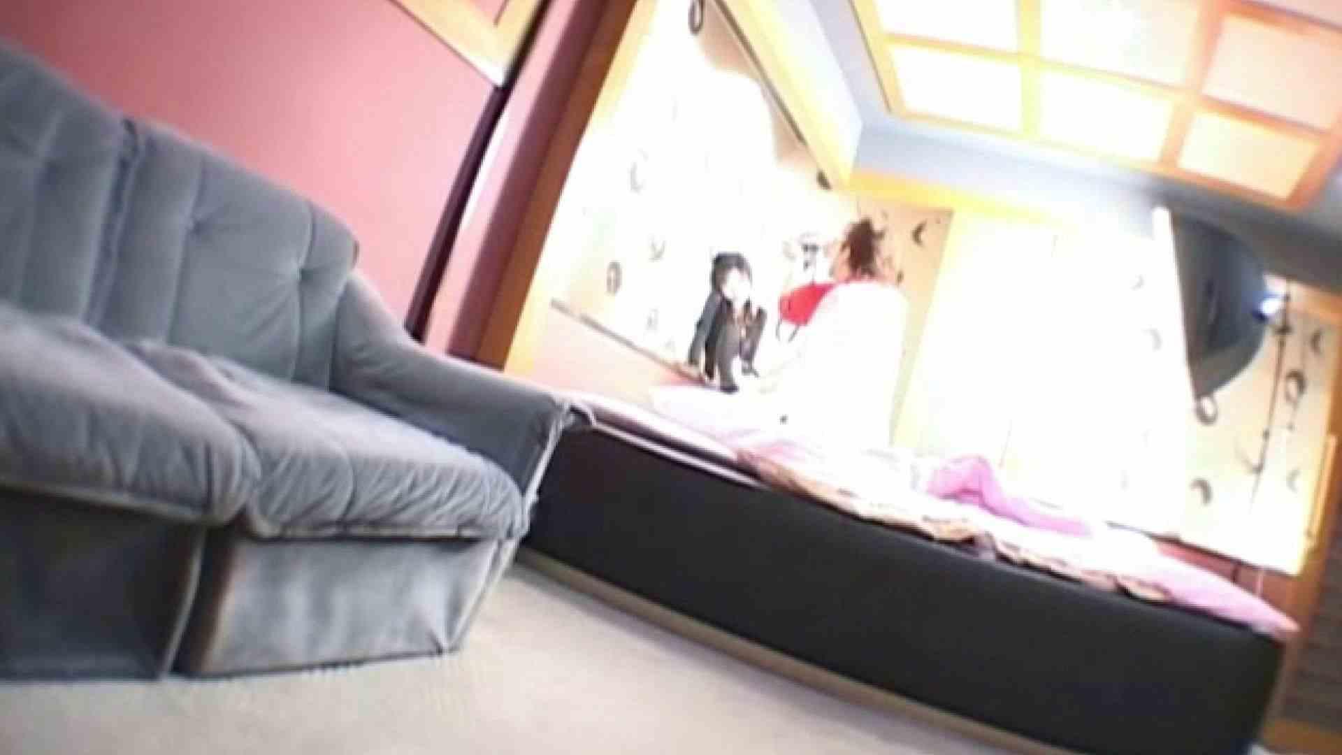 変態ギャル姫のH Vol.19 前編 セックス 隠し撮りオマンコ動画紹介 82pic 27