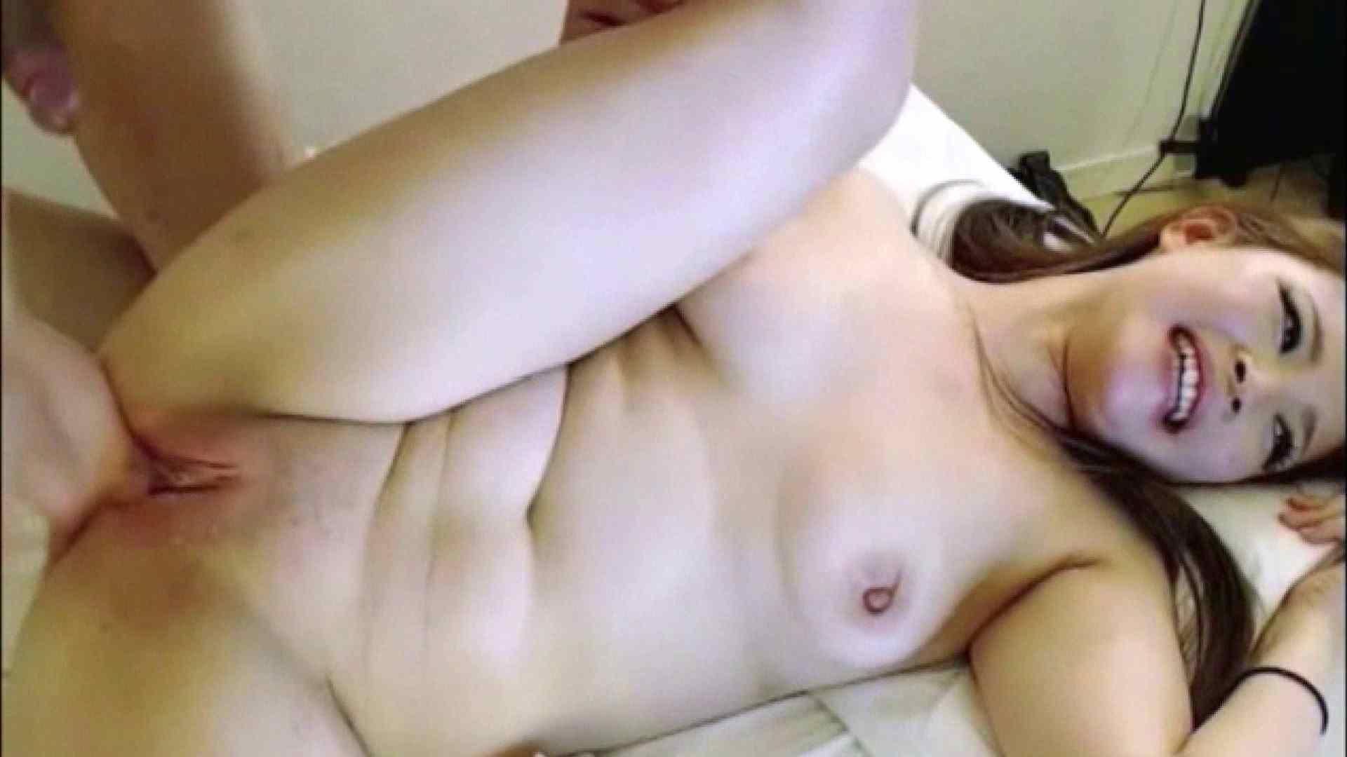超絶美女の絶叫変態SEX! 美女丸裸   SEX映像  90pic 85
