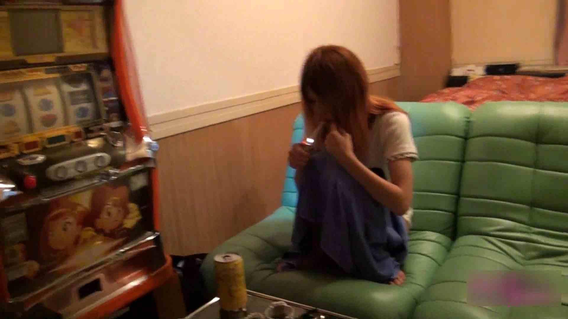 S級厳選美女ビッチガールVol.01 美女丸裸   美しいOLの裸体  87pic 22