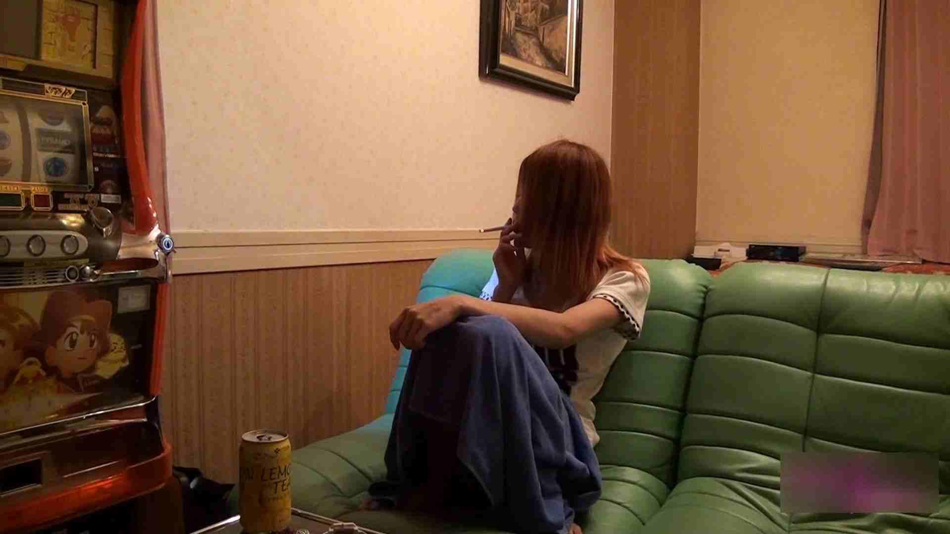 S級厳選美女ビッチガールVol.01 美女丸裸  87pic 24