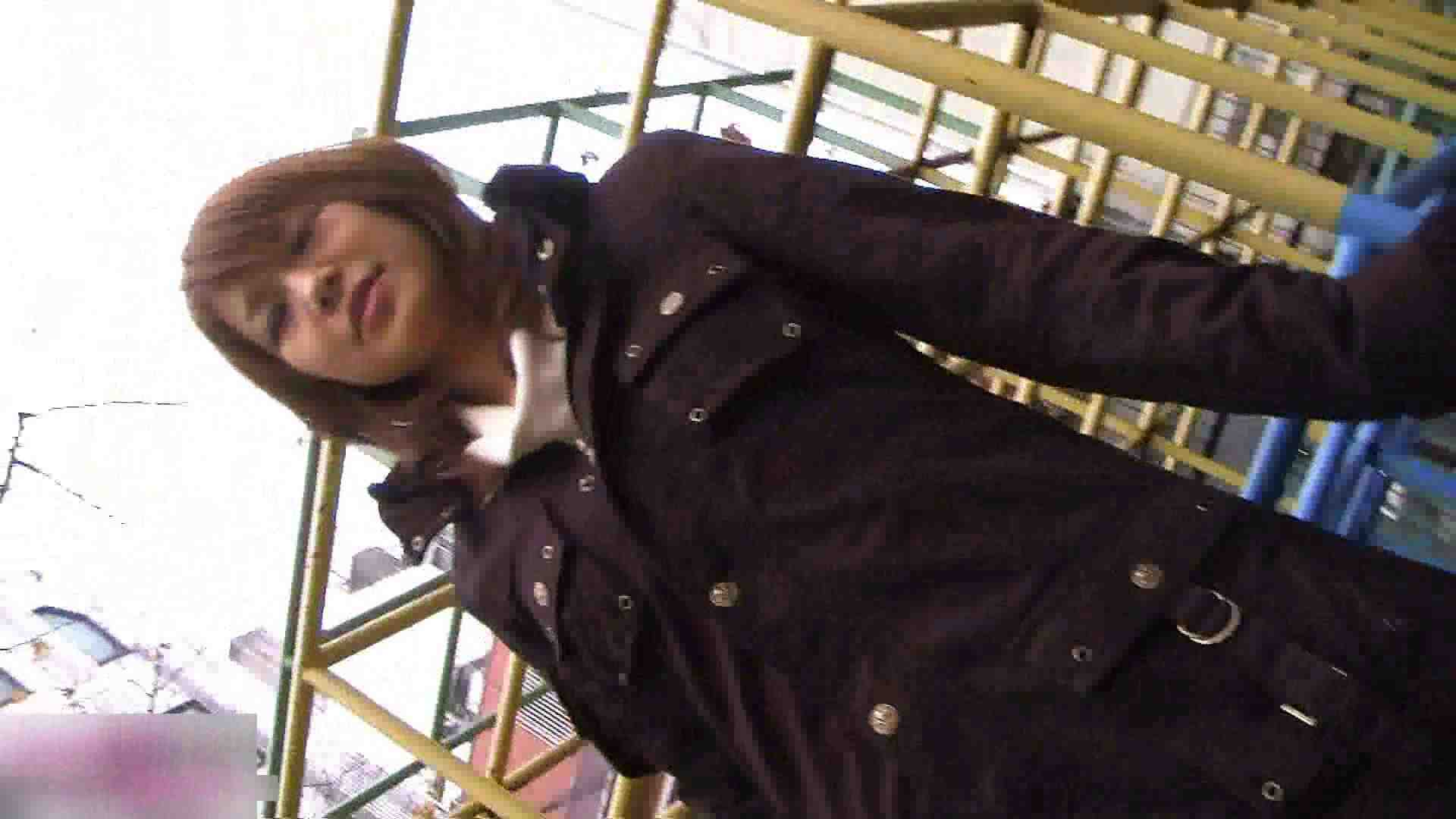 S級厳選美女ビッチガールVol.05 美女丸裸 ヌード画像 76pic 2