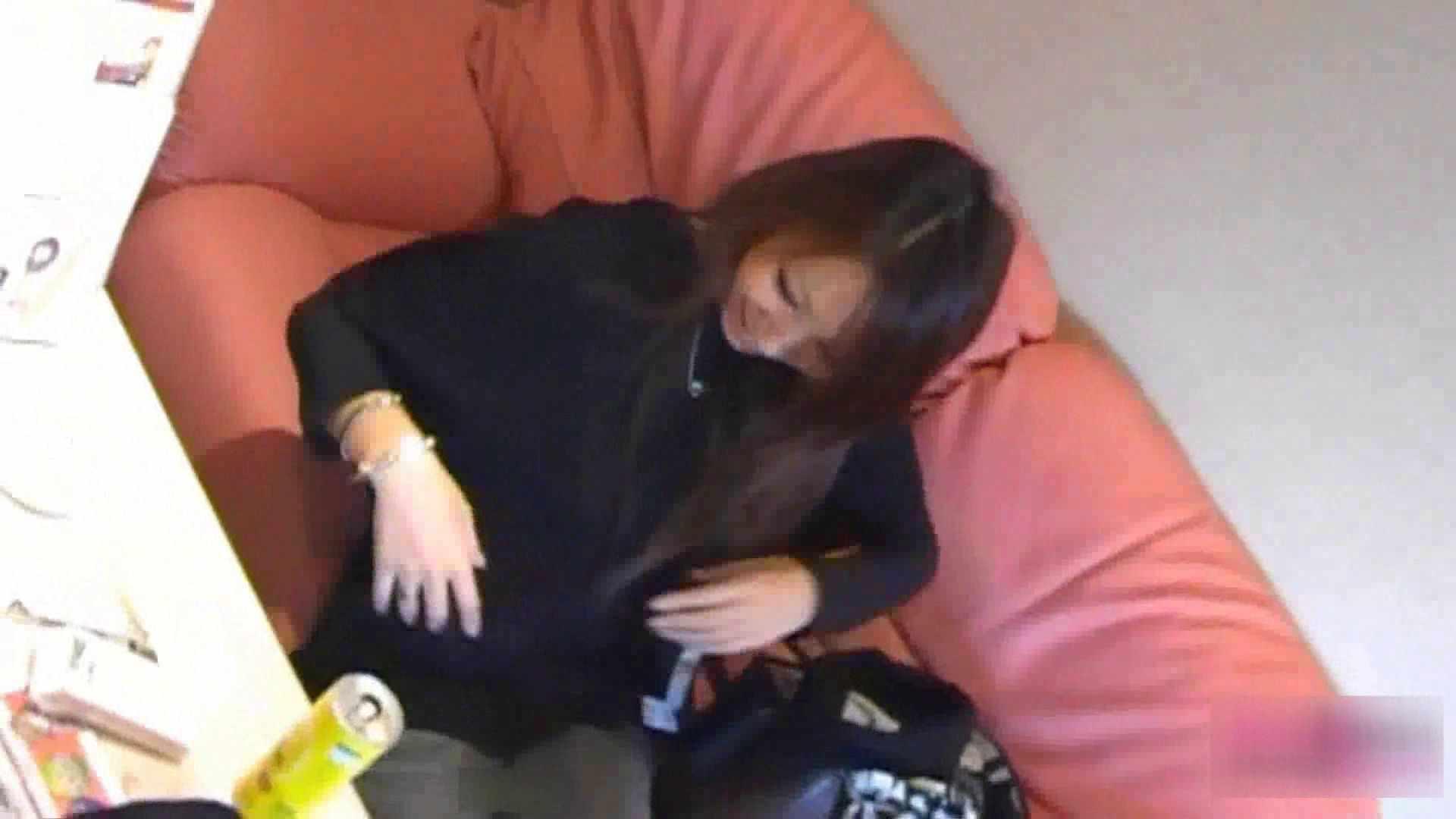 S級厳選美女ビッチガールVol.06 美女丸裸 盗み撮り動画キャプチャ 104pic 32
