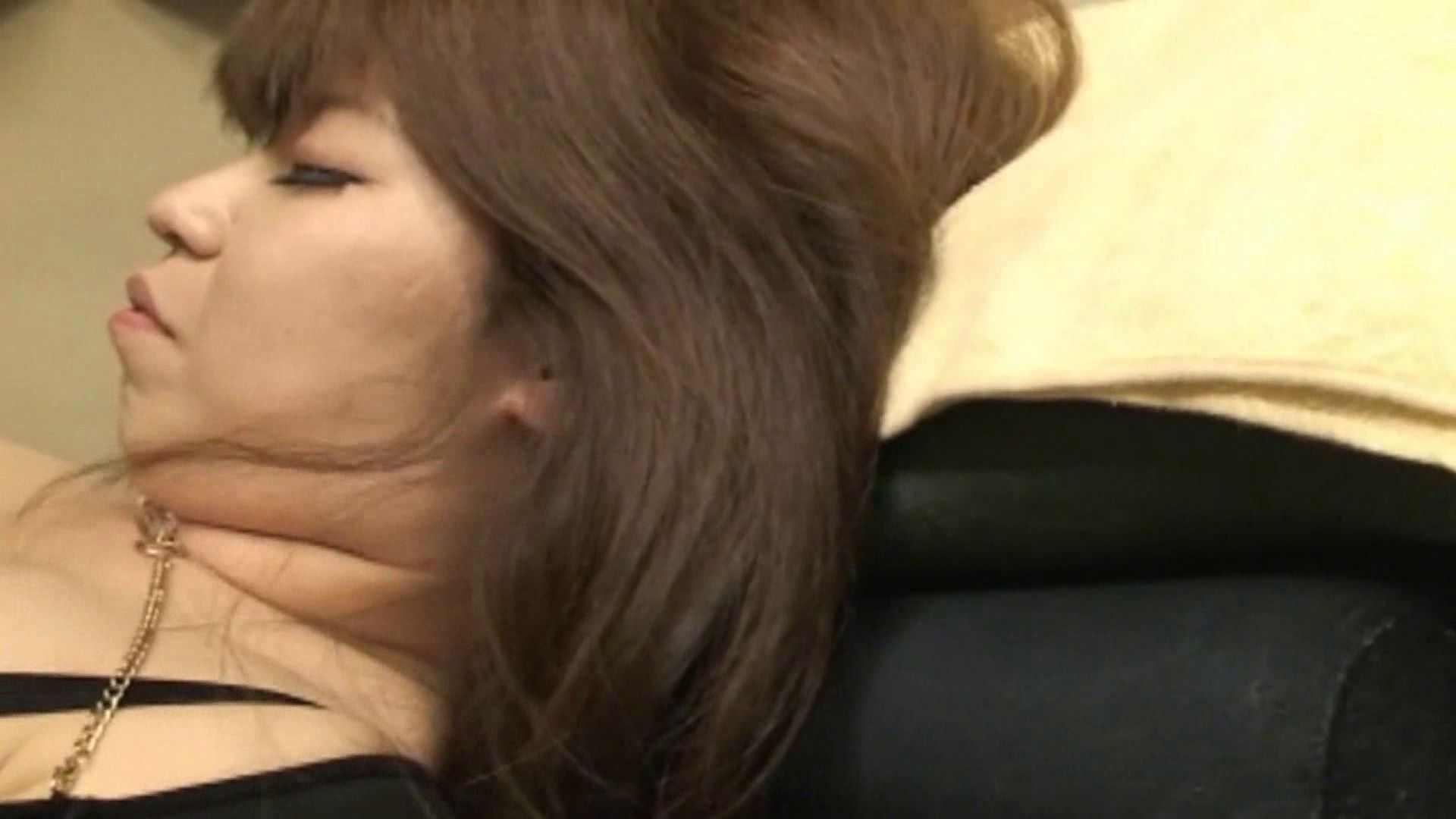 S級厳選美女ビッチガールVol.15 ぽっちゃり | モデル  85pic 21