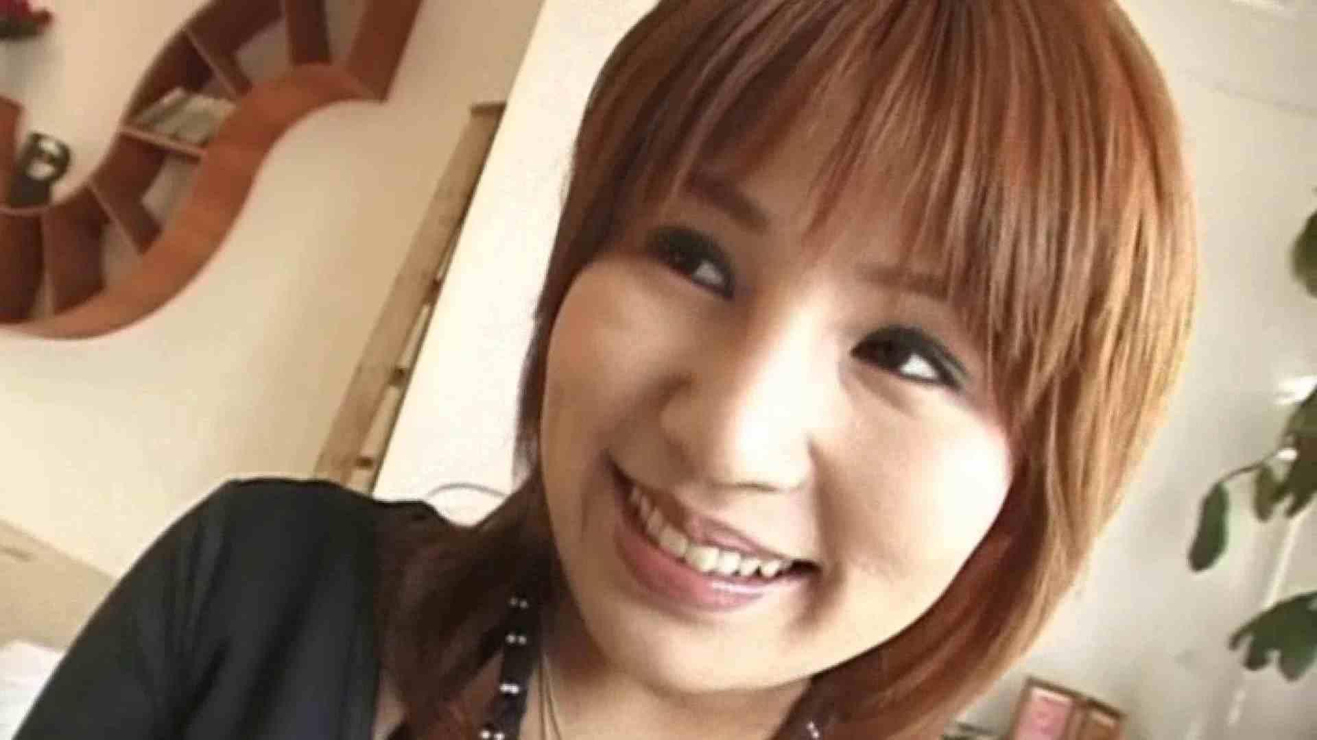 S級厳選美女ビッチガールVol.16 淫乱 すけべAV動画紹介 96pic 3
