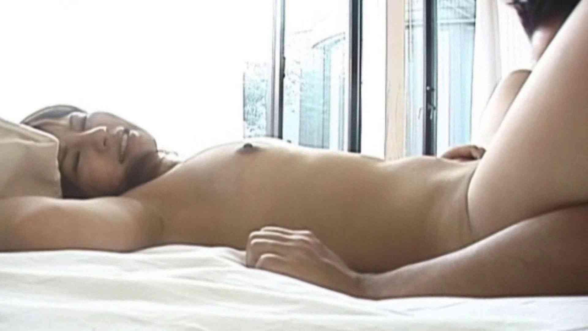 S級厳選美女ビッチガールVol.16 美しいOLの裸体  96pic 64