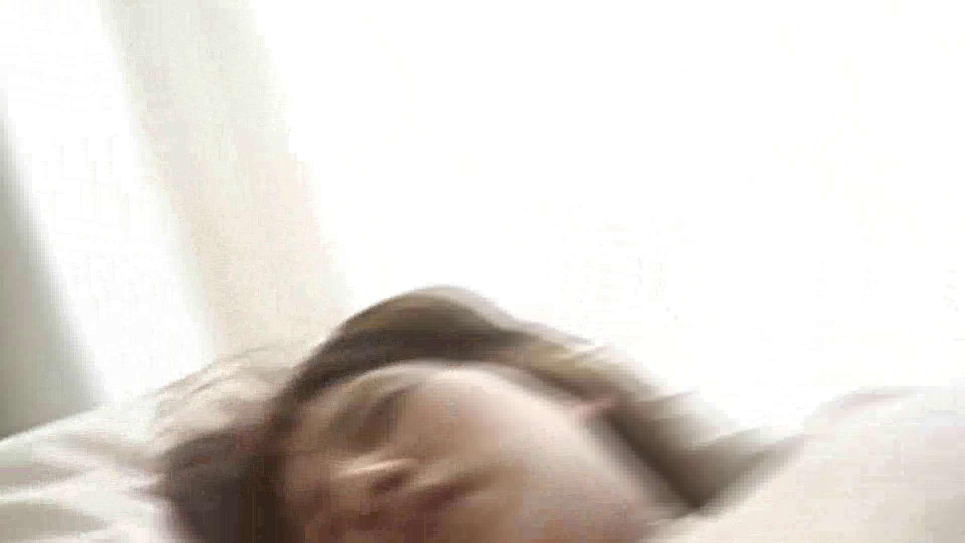 S級厳選美女ビッチガールVol.16 美女丸裸 AV動画キャプチャ 96pic 70