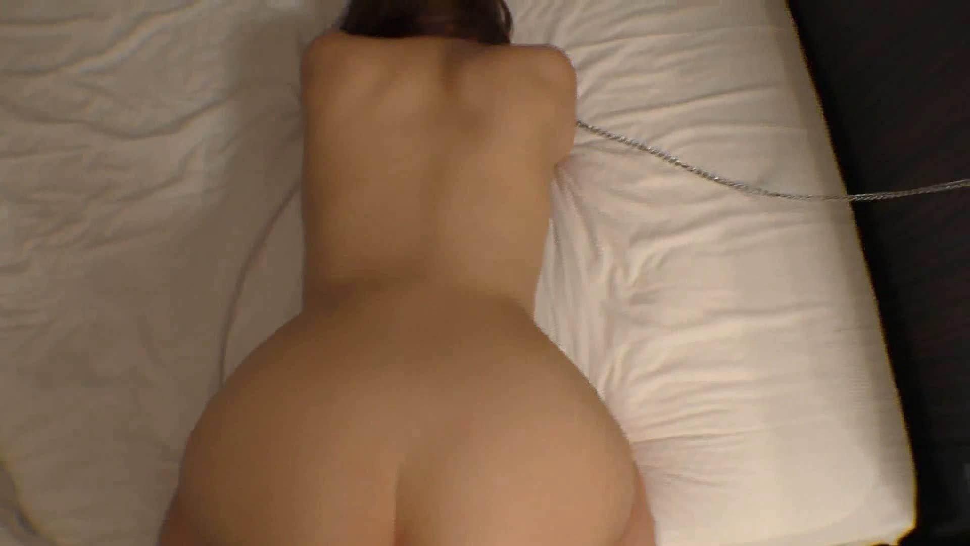 S級厳選美女ビッチガールVol.20 モデル | 美しいOLの裸体  69pic 61