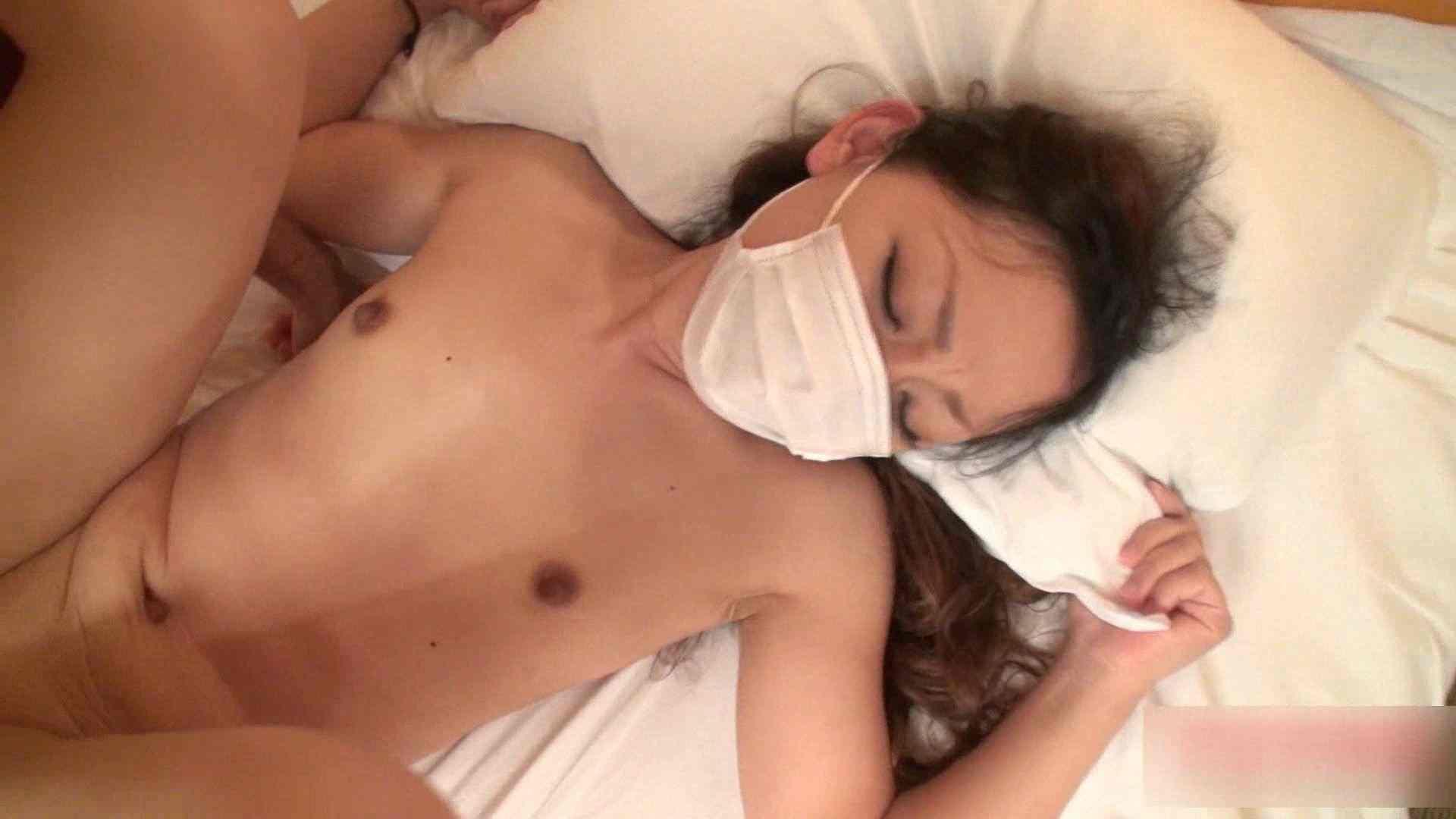淫乱美女 SEX映像 われめAV動画紹介 95pic 23