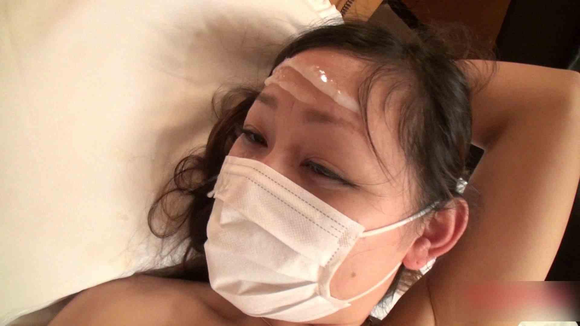 淫乱美女 美女丸裸   淫乱  95pic 25