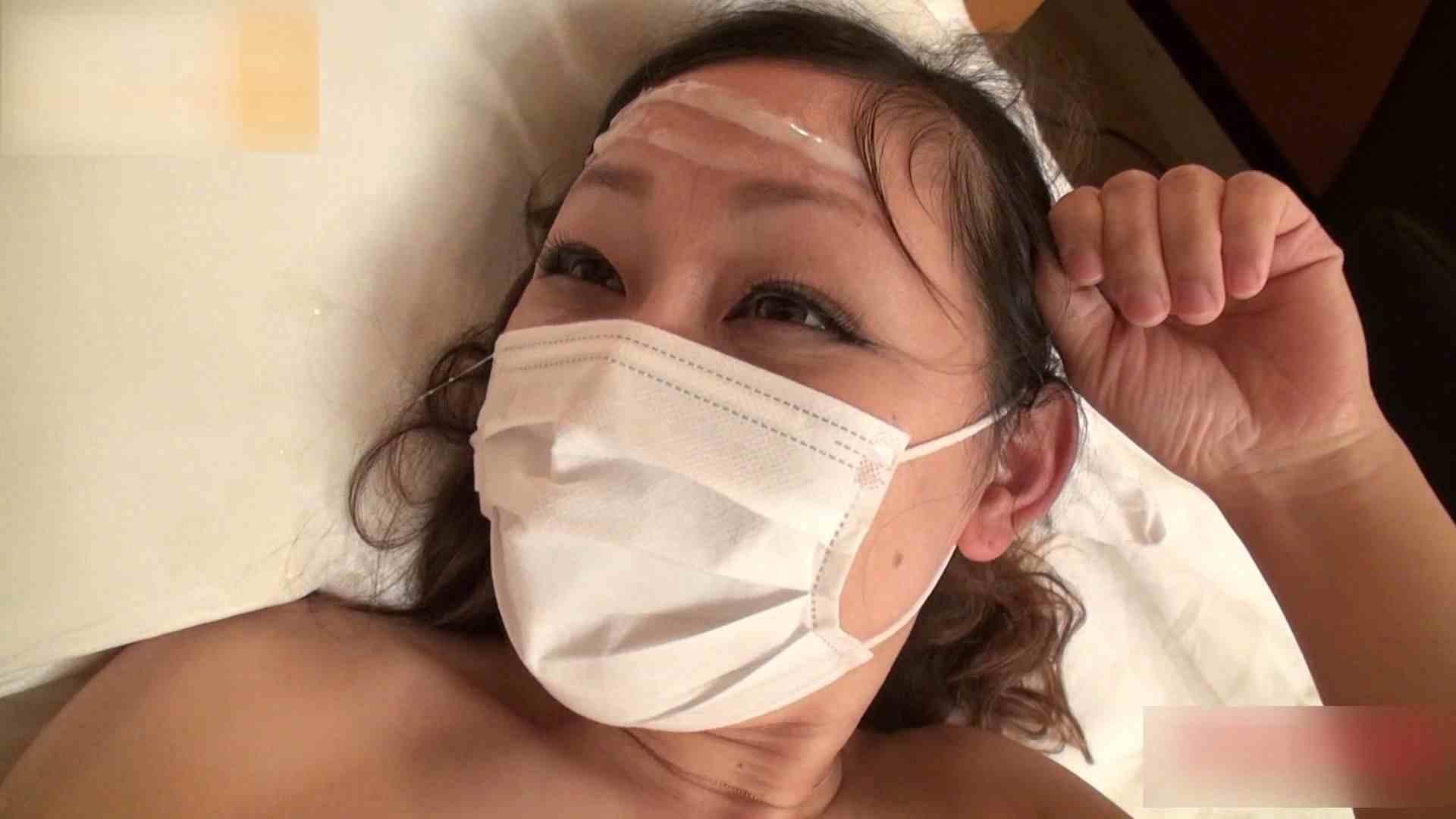 淫乱美女 SEX映像 われめAV動画紹介 95pic 26