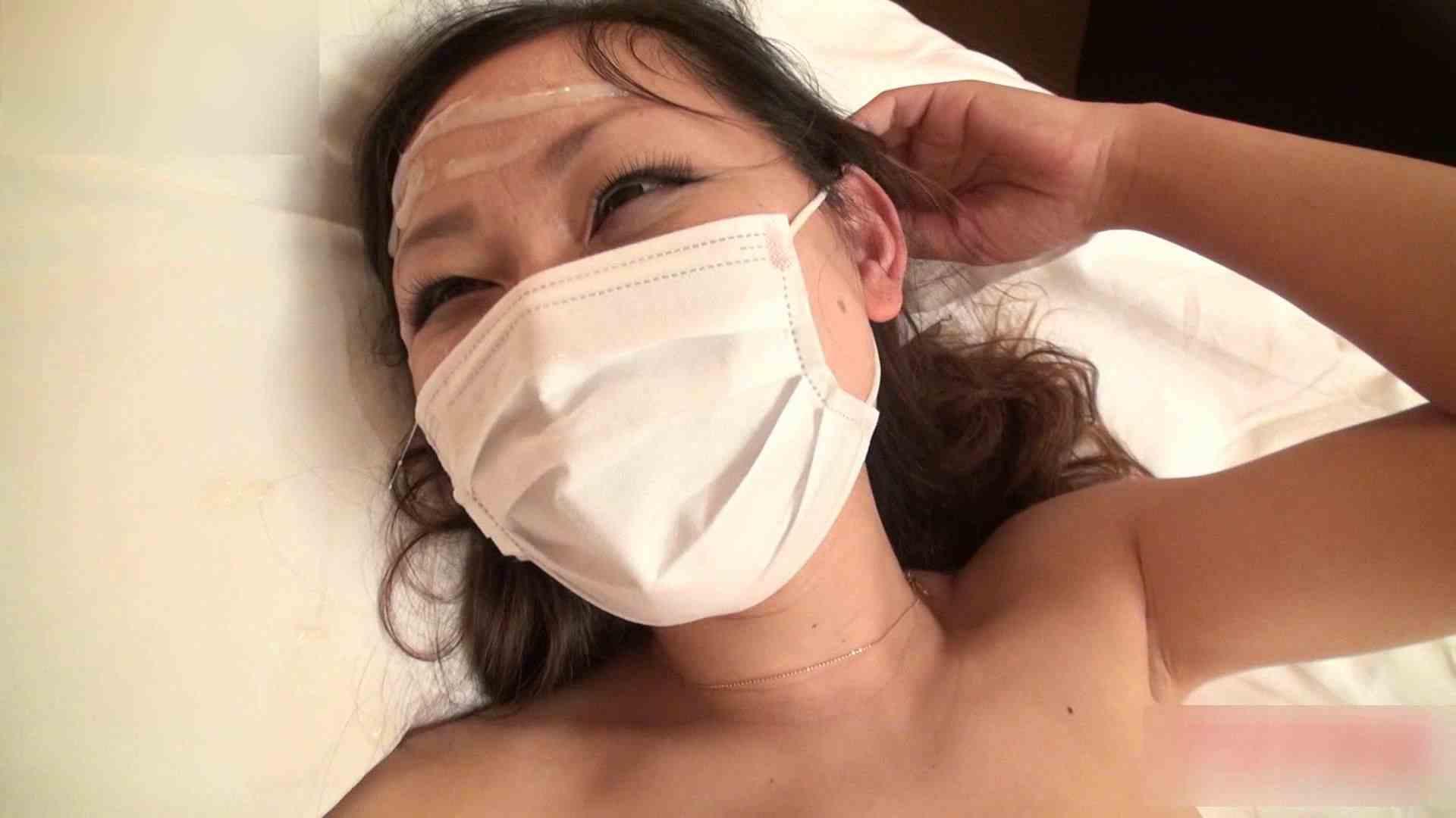 淫乱美女 美女丸裸   淫乱  95pic 28