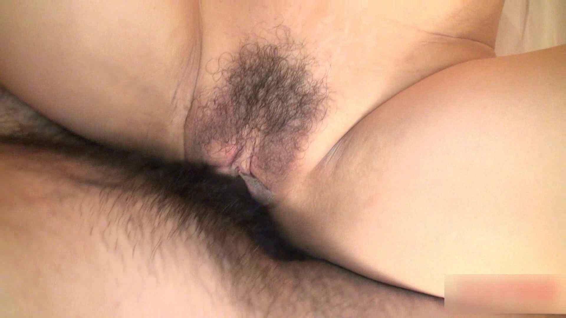 淫乱美女 美女丸裸  95pic 93