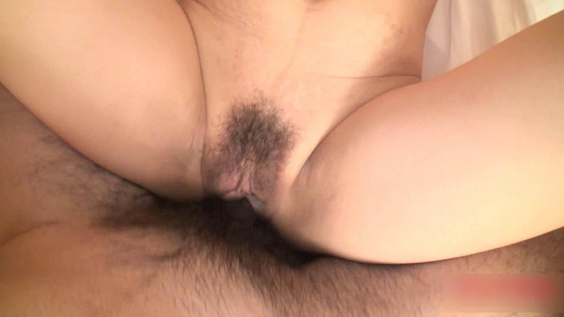 淫乱美女 美女丸裸   淫乱  95pic 94