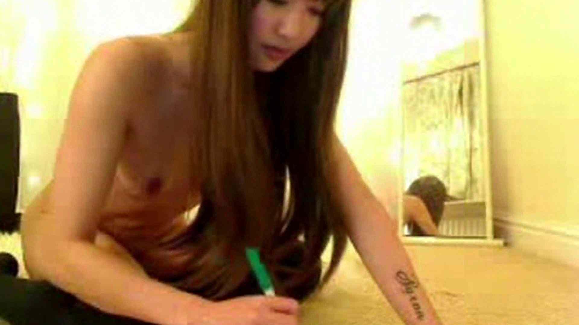 中国美女theオナニー 美女丸裸   オナニー  97pic 35