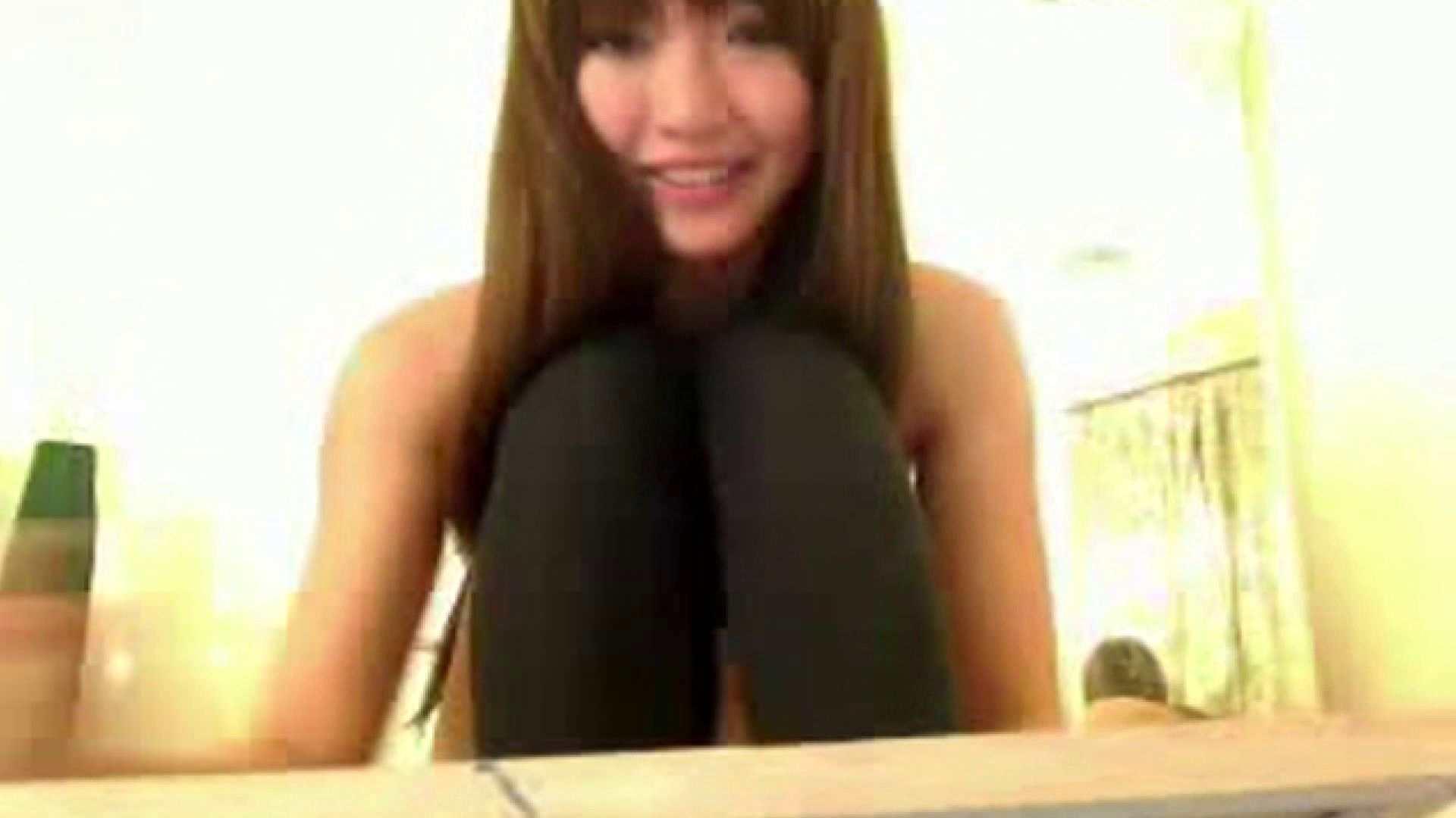 中国美女theオナニー 美女丸裸   オナニー  97pic 57