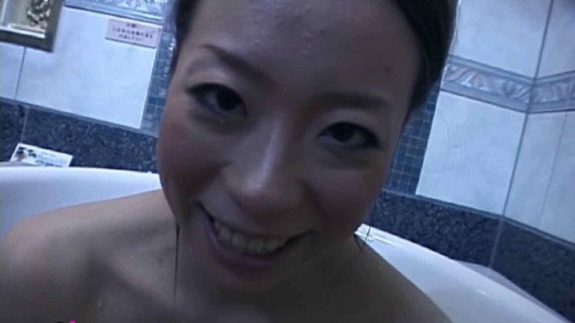 S級厳選美女ビッチガールVol.31 前編 美しいOLの裸体 | モデル  93pic 79