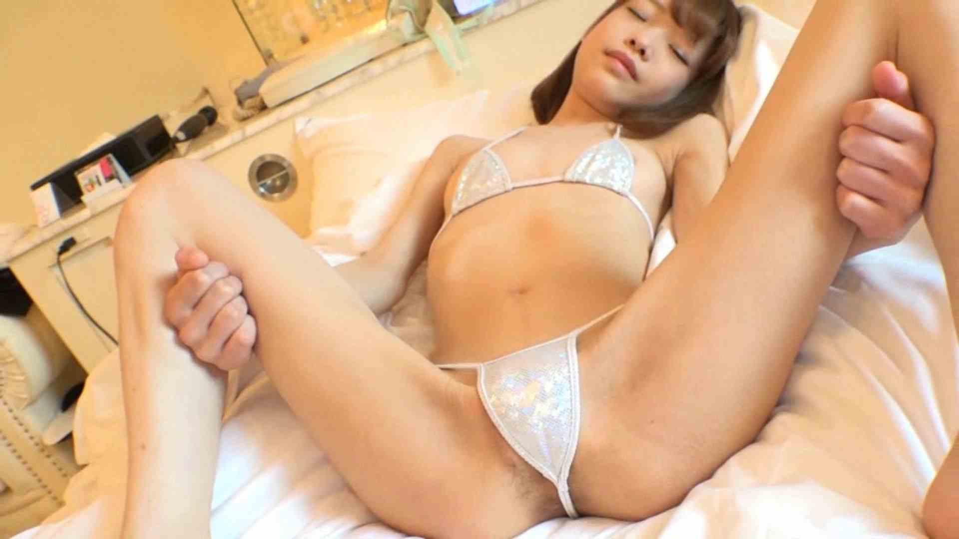 S級厳選美女ビッチガールVol.32 前編 美女丸裸 エロ無料画像 99pic 58