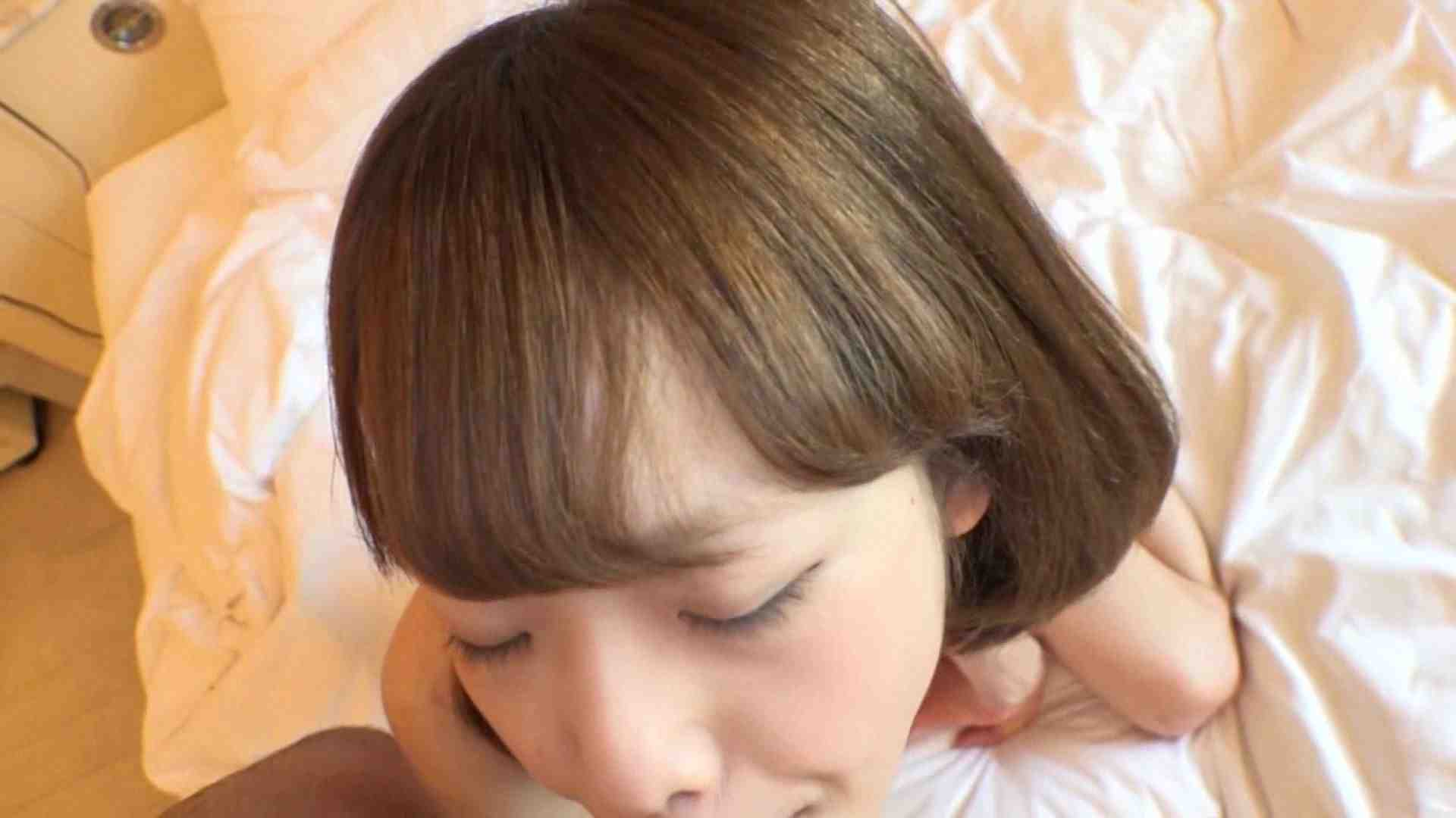 S級厳選美女ビッチガールVol.32 前編 美しいOLの裸体   ロリ  99pic 91