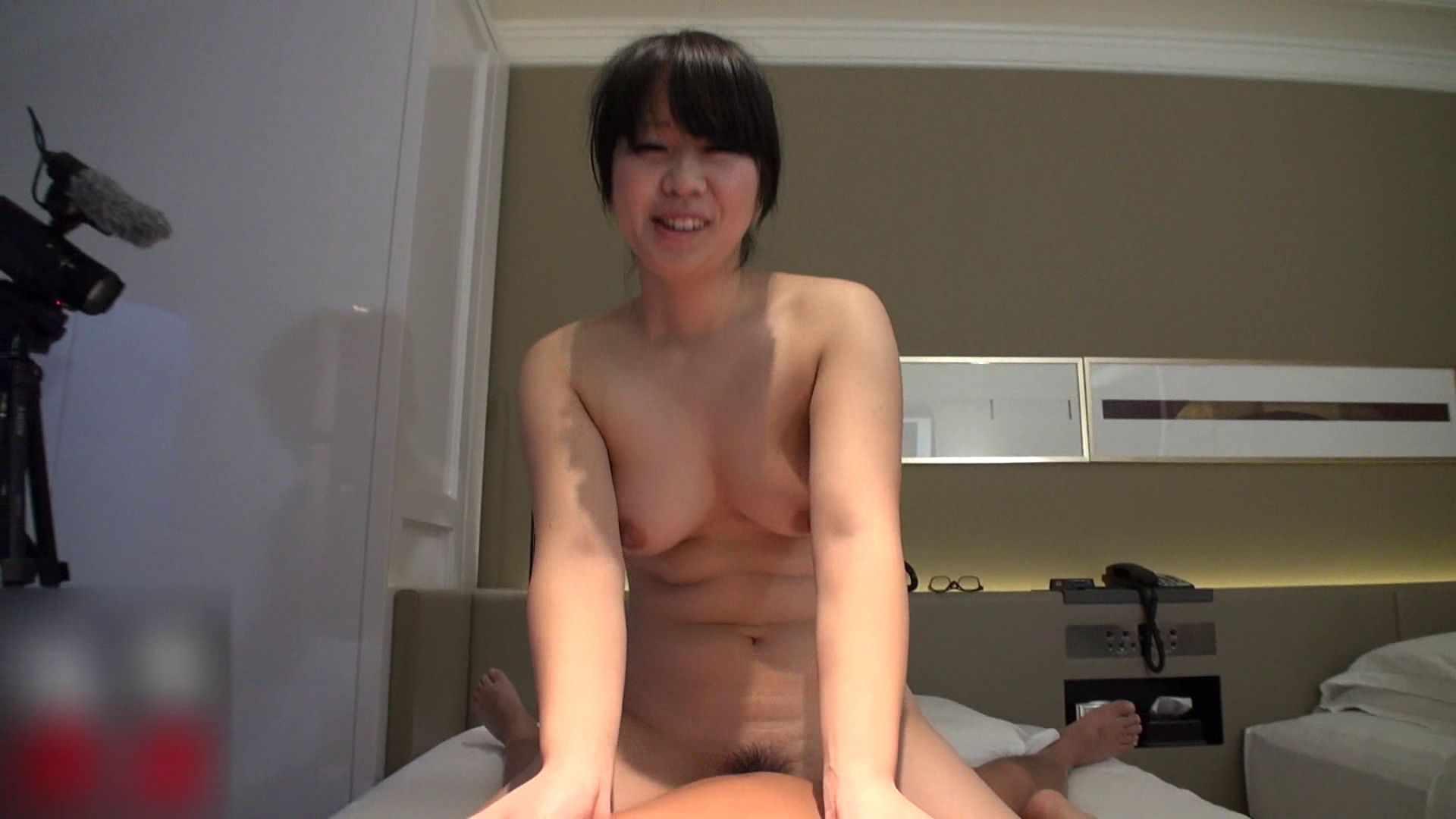 S級厳選美女ビッチガールVol.39 後編 美しいOLの裸体 隠し撮りオマンコ動画紹介 72pic 56