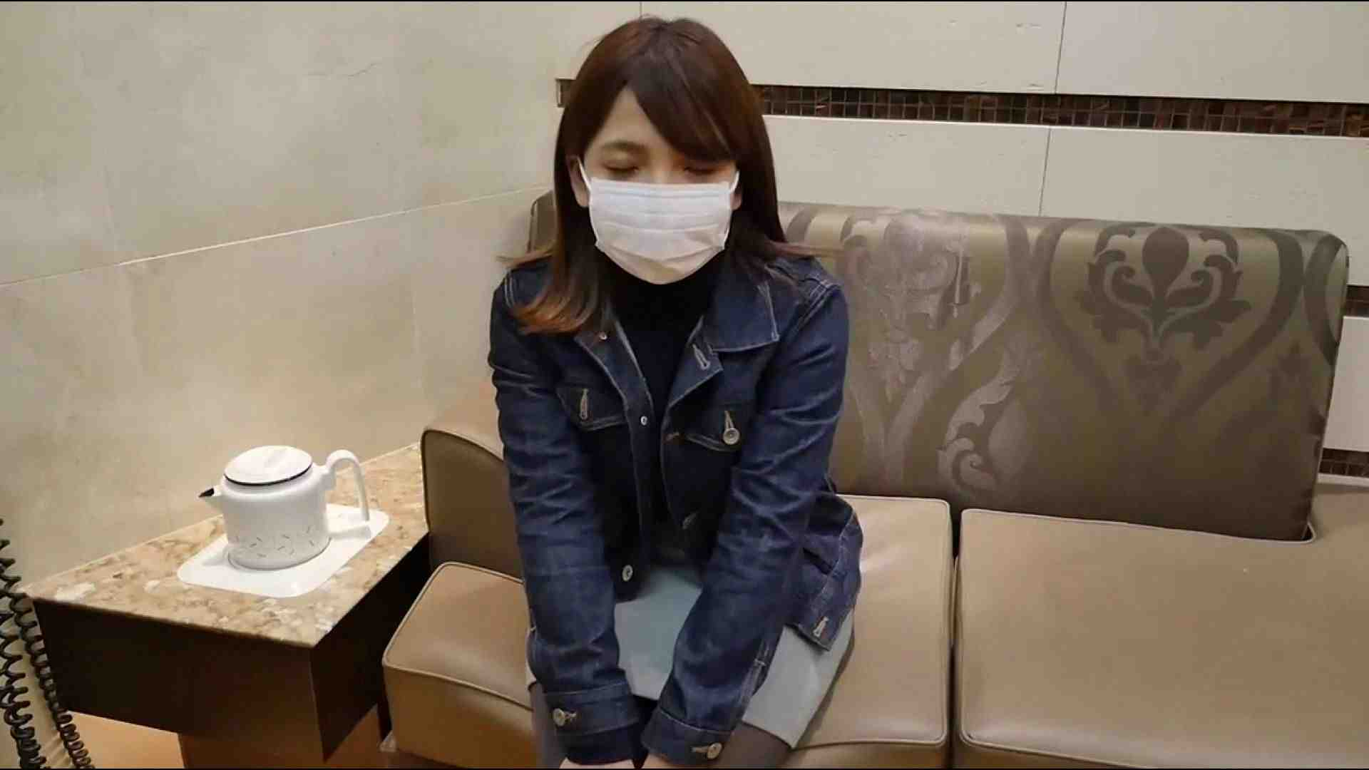 S級厳選美女ビッチガールVol.41 前編 モデル | 美女丸裸  99pic 1