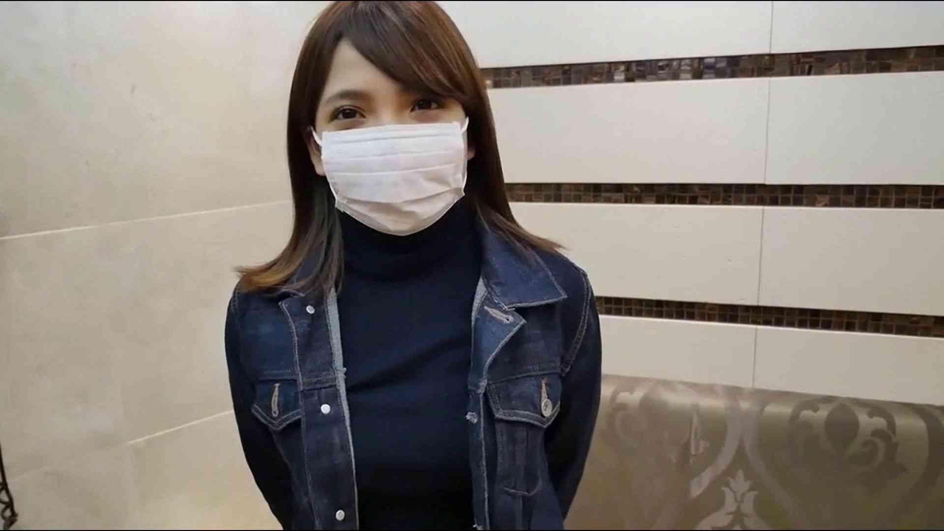 S級厳選美女ビッチガールVol.41 前編 モデル | 美女丸裸  99pic 4