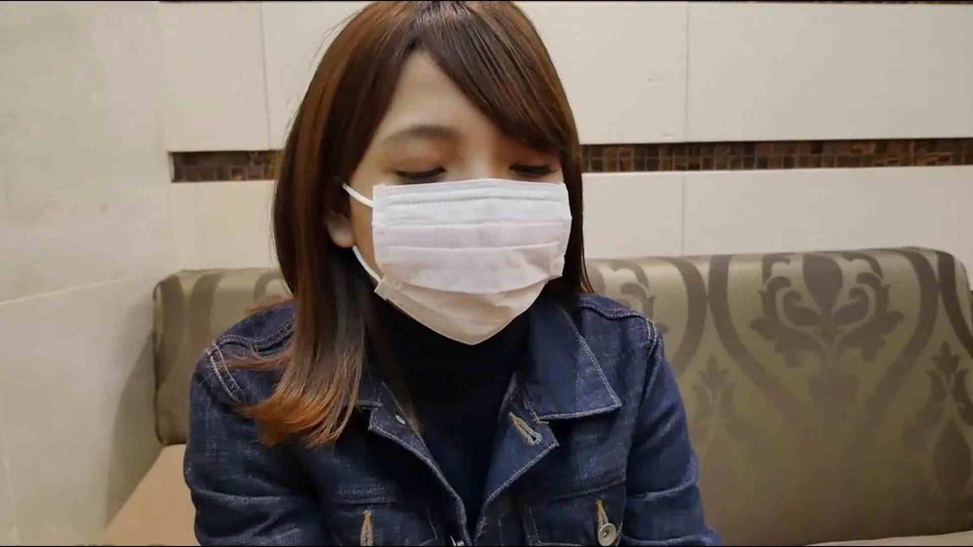 S級厳選美女ビッチガールVol.41 前編 モデル | 美女丸裸  99pic 28