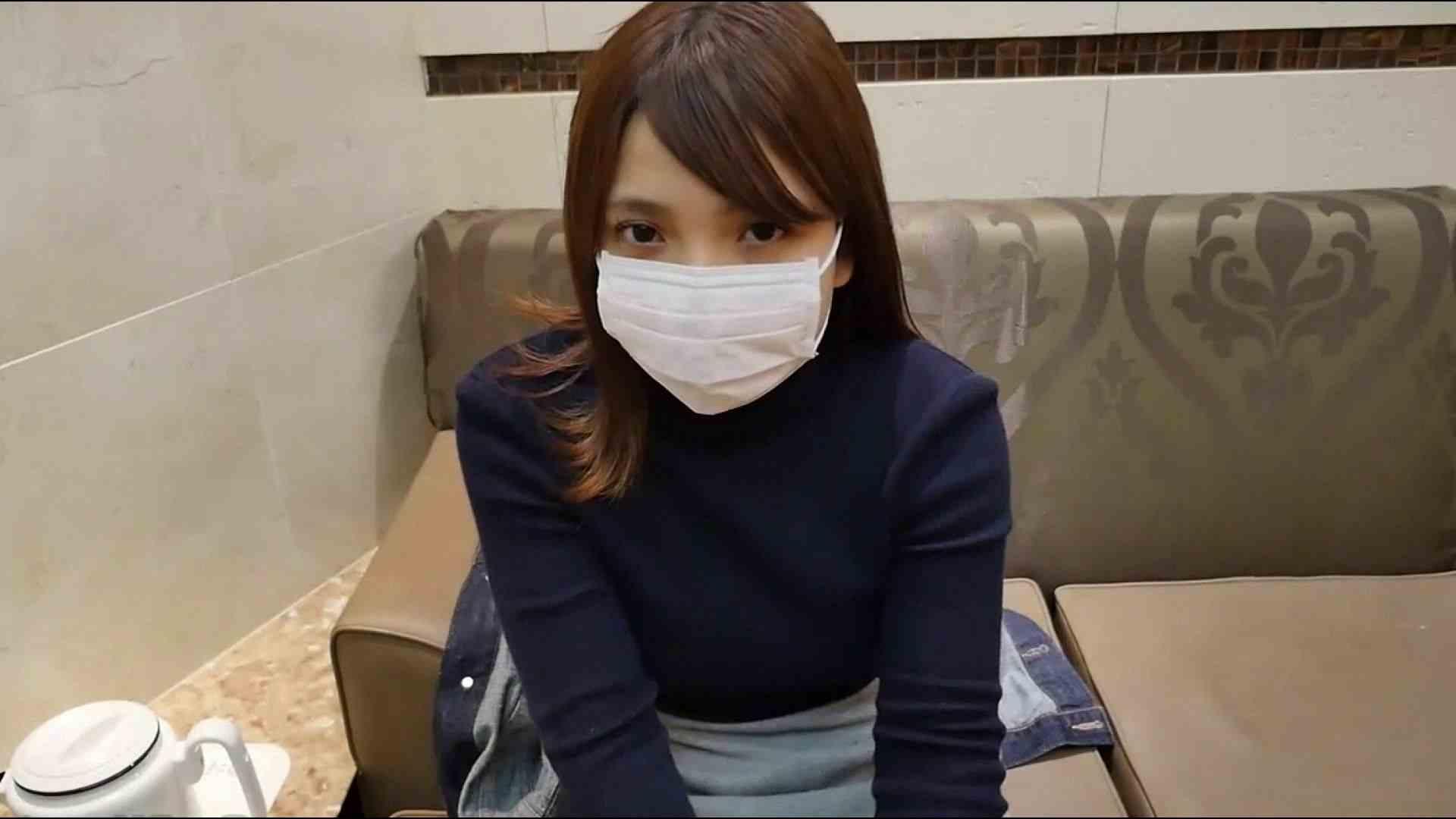 S級厳選美女ビッチガールVol.41 前編 モデル | 美女丸裸  99pic 37