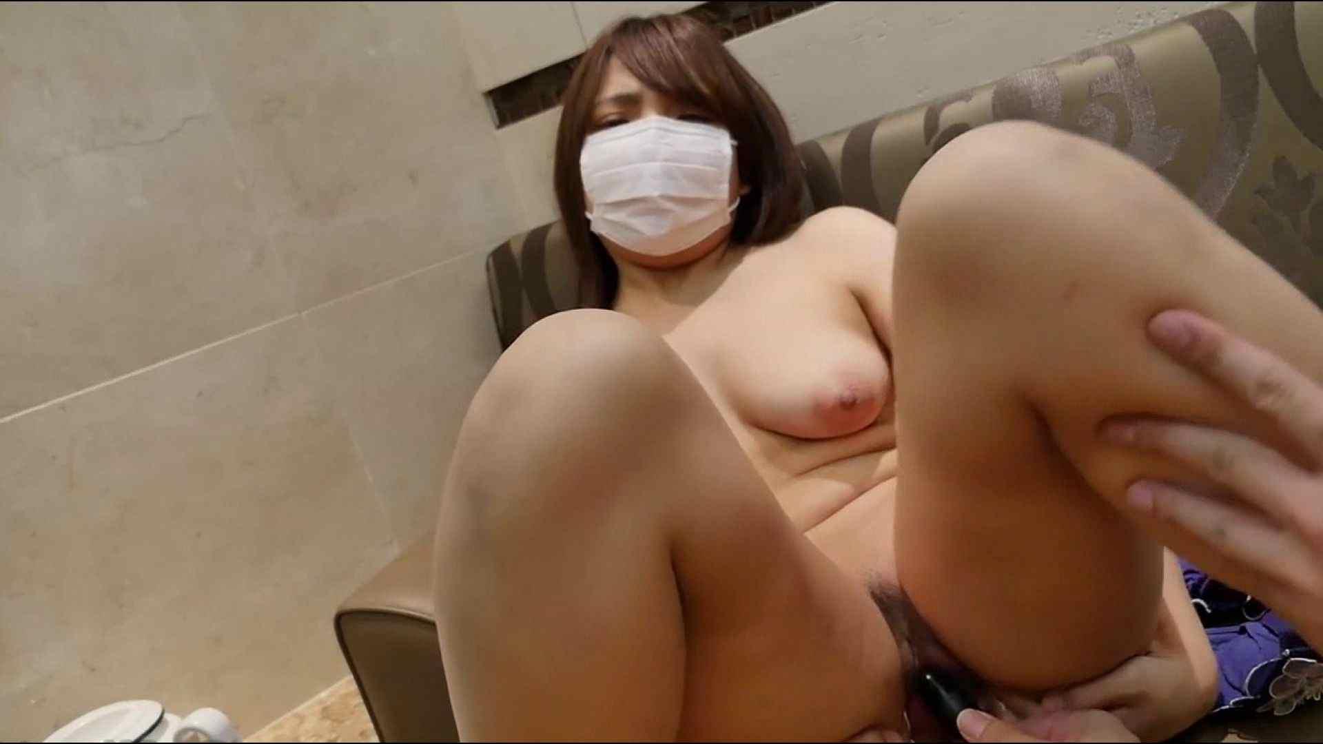 S級厳選美女ビッチガールVol.41 前編 モデル | 美女丸裸  99pic 94