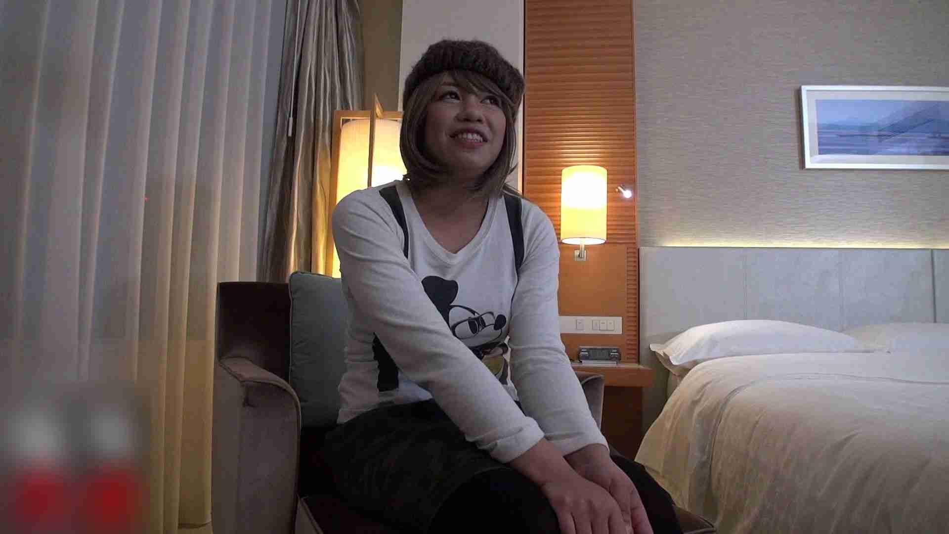 S級厳選美女ビッチガールVol.42 前編 モデル エロ無料画像 104pic 4