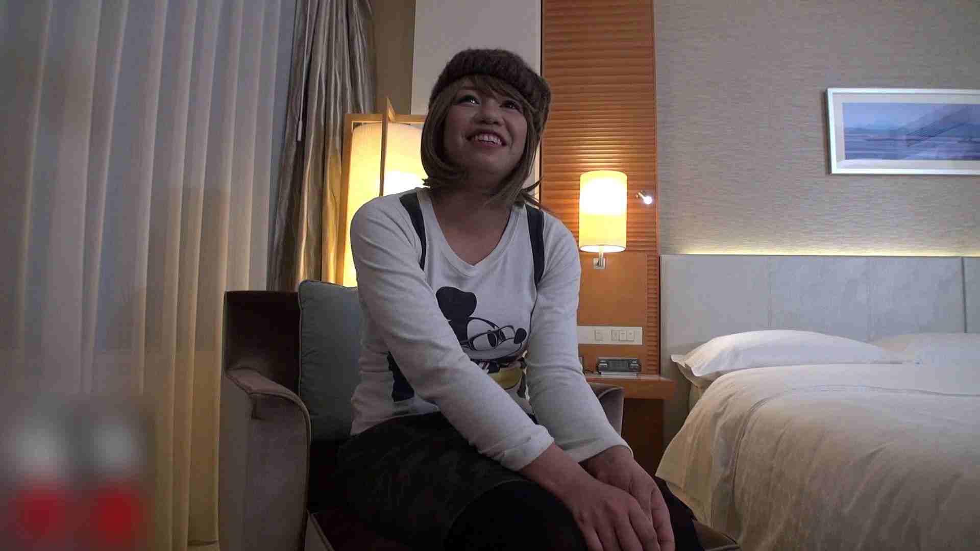S級厳選美女ビッチガールVol.42 前編 美女丸裸 われめAV動画紹介 104pic 33