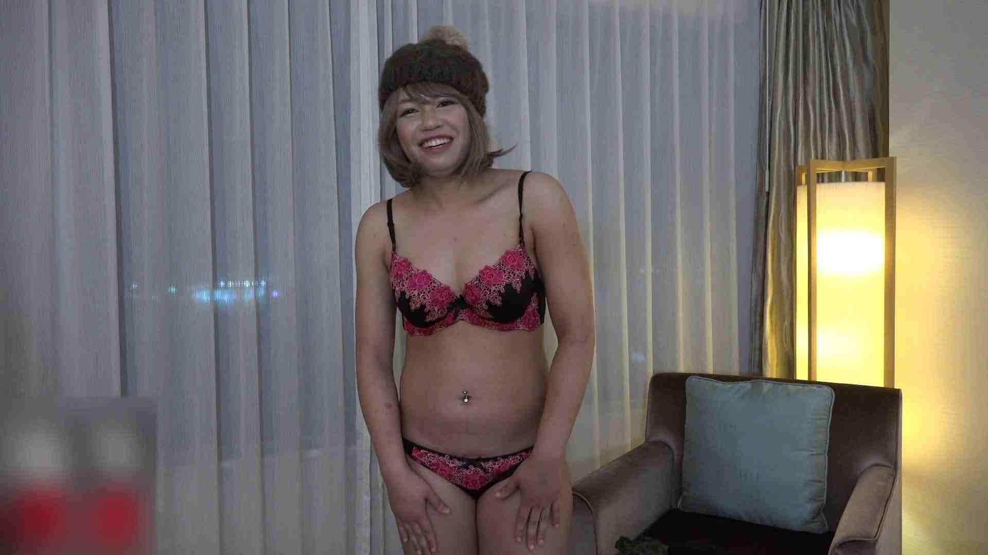 S級厳選美女ビッチガールVol.42 前編 美しいOLの裸体  104pic 85