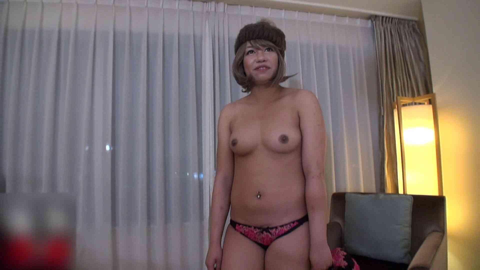 S級厳選美女ビッチガールVol.42 前編 美女丸裸 われめAV動画紹介 104pic 93