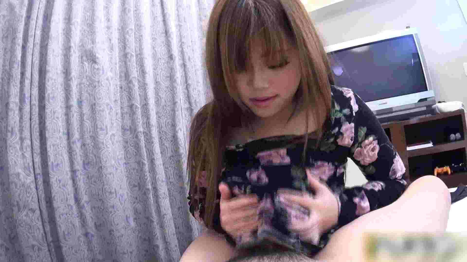 S級厳選美女ビッチガールVol.43 前編 モデル  100pic 90