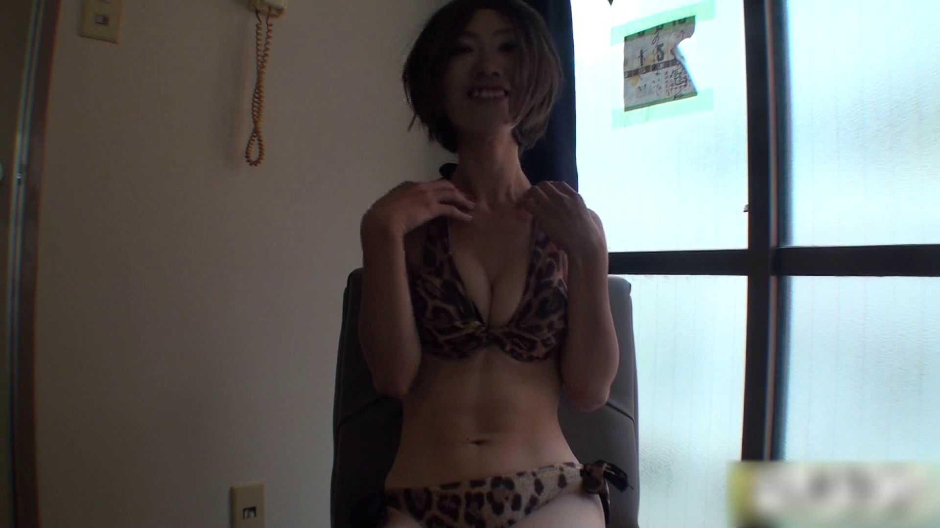 S級厳選美女ビッチガールVol.46 美しいOLの裸体 セックス無修正動画無料 89pic 2