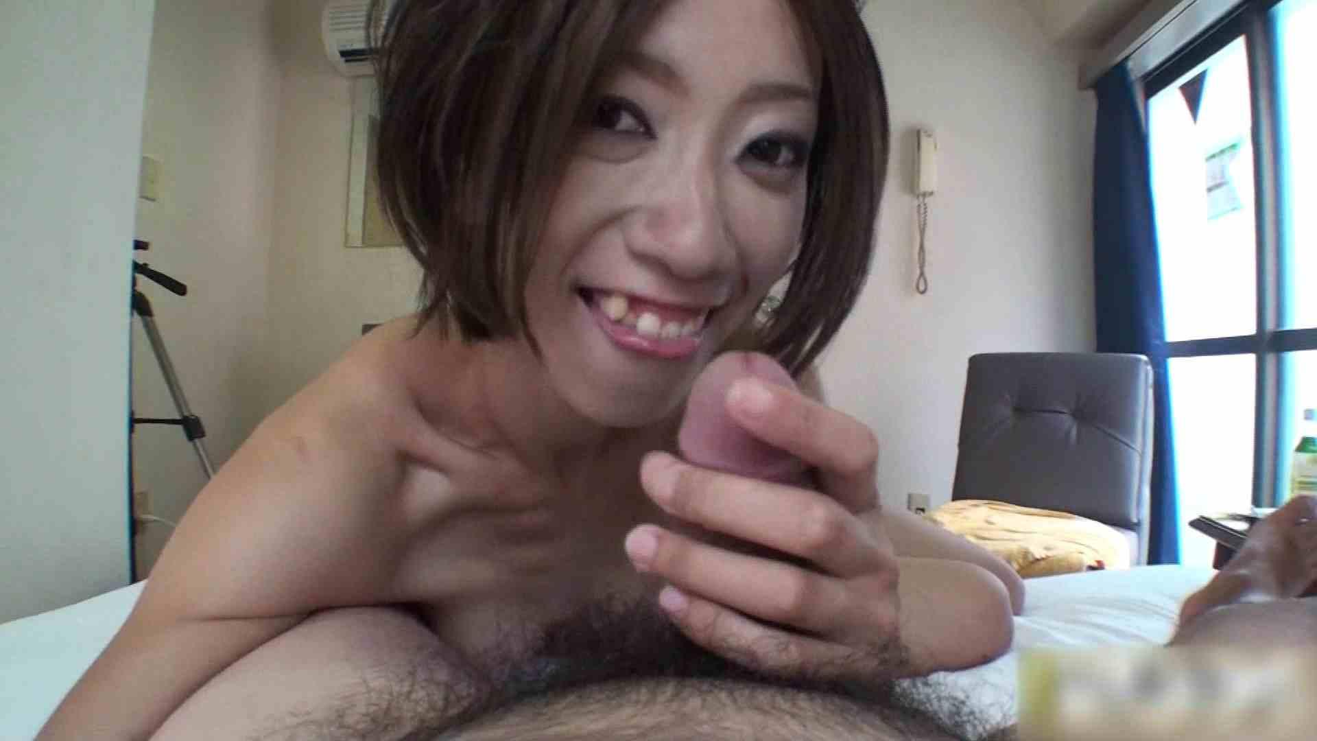S級厳選美女ビッチガールVol.46 美しいOLの裸体 セックス無修正動画無料 89pic 37