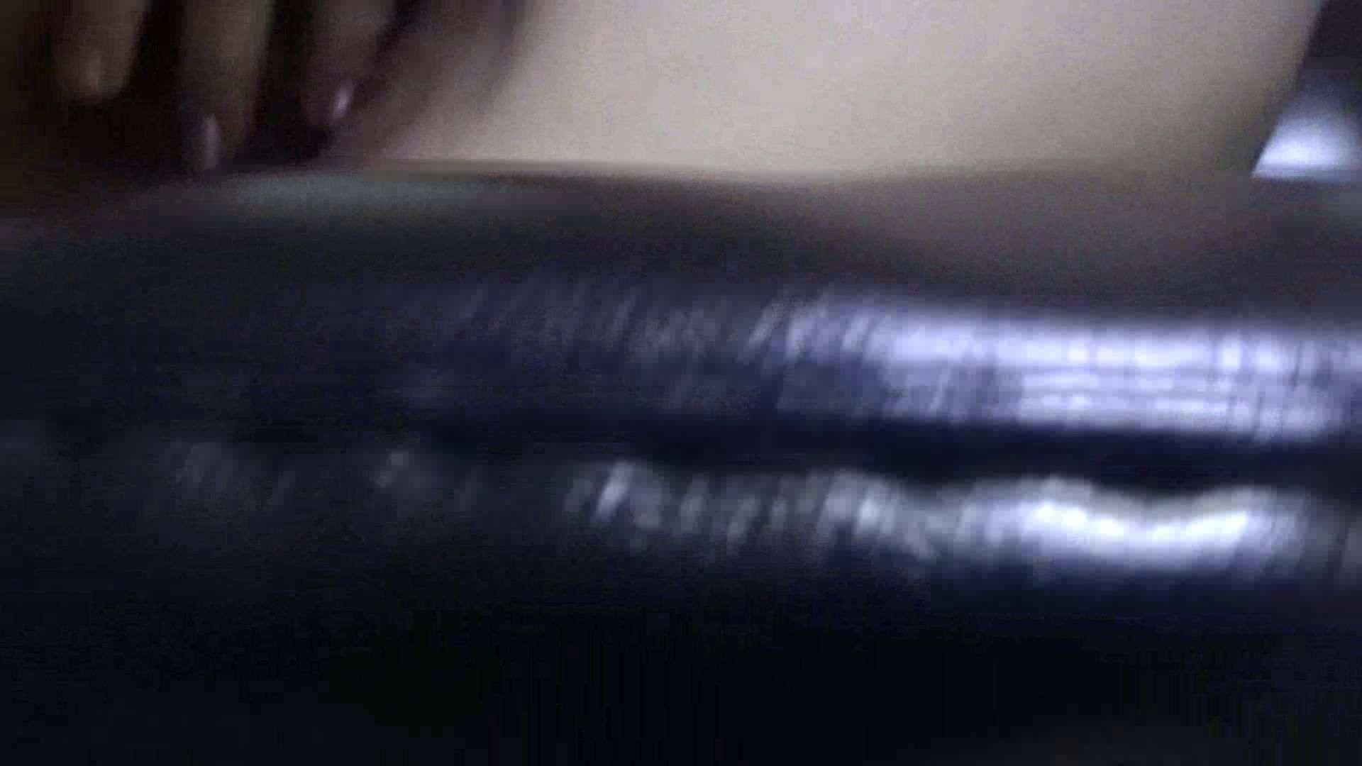 S級厳選美女ビッチガールVol.51 前編 美しいOLの裸体 | モデル  82pic 13